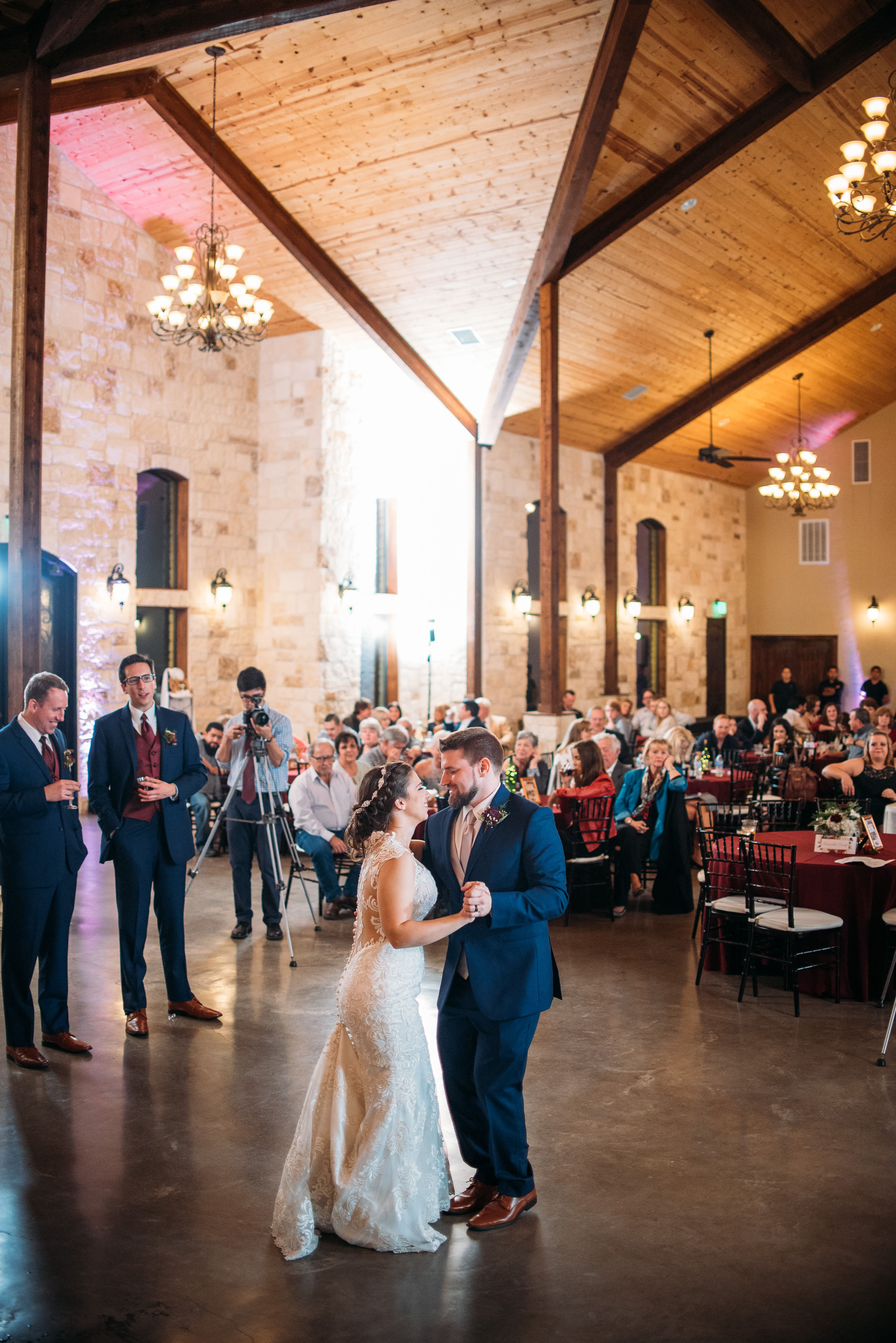BrownstoneReserve_CollegeStation_WeddingPhotographer_57.jpg