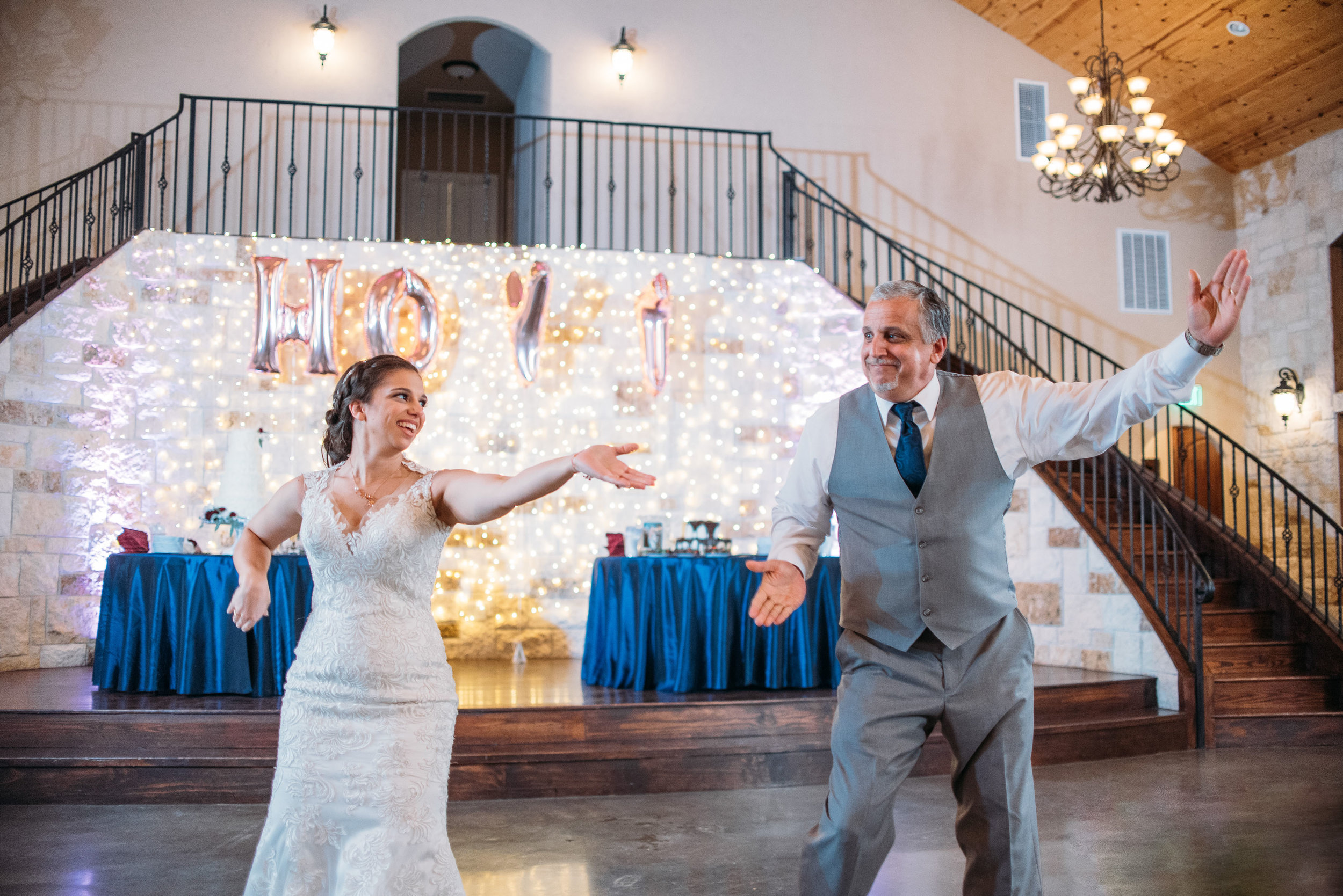 BrownstoneReserve_CollegeStation_WeddingPhotographer_60.jpg