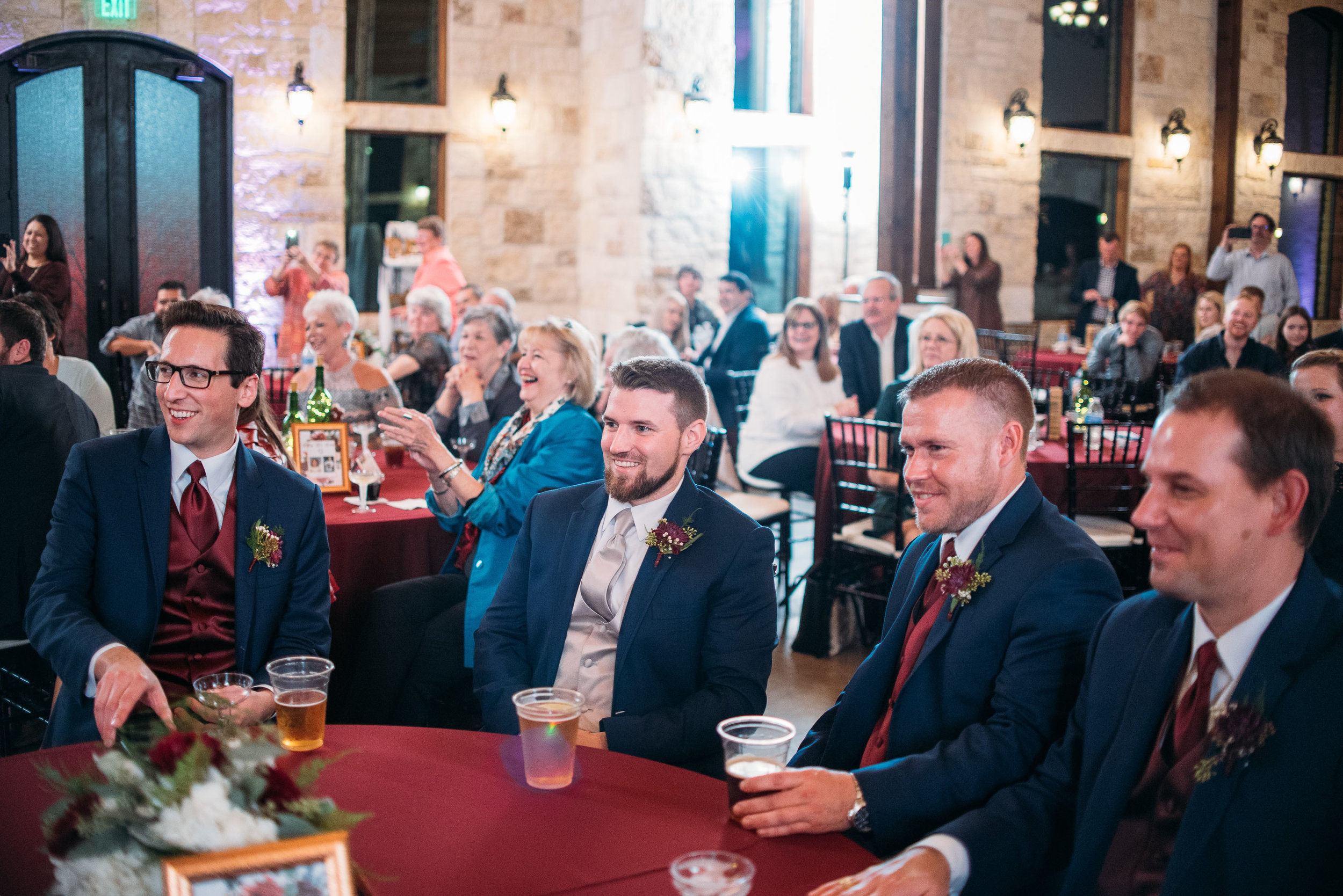BrownstoneReserve_CollegeStation_WeddingPhotographer_61.jpg