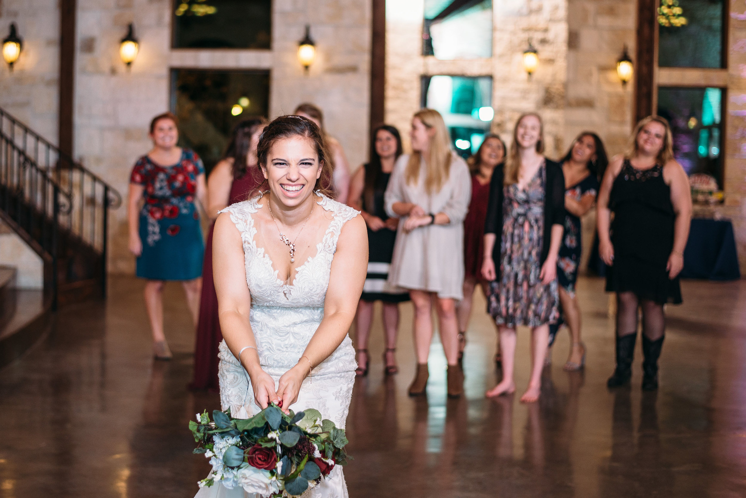 BrownstoneReserve_CollegeStation_WeddingPhotographer_64.jpg