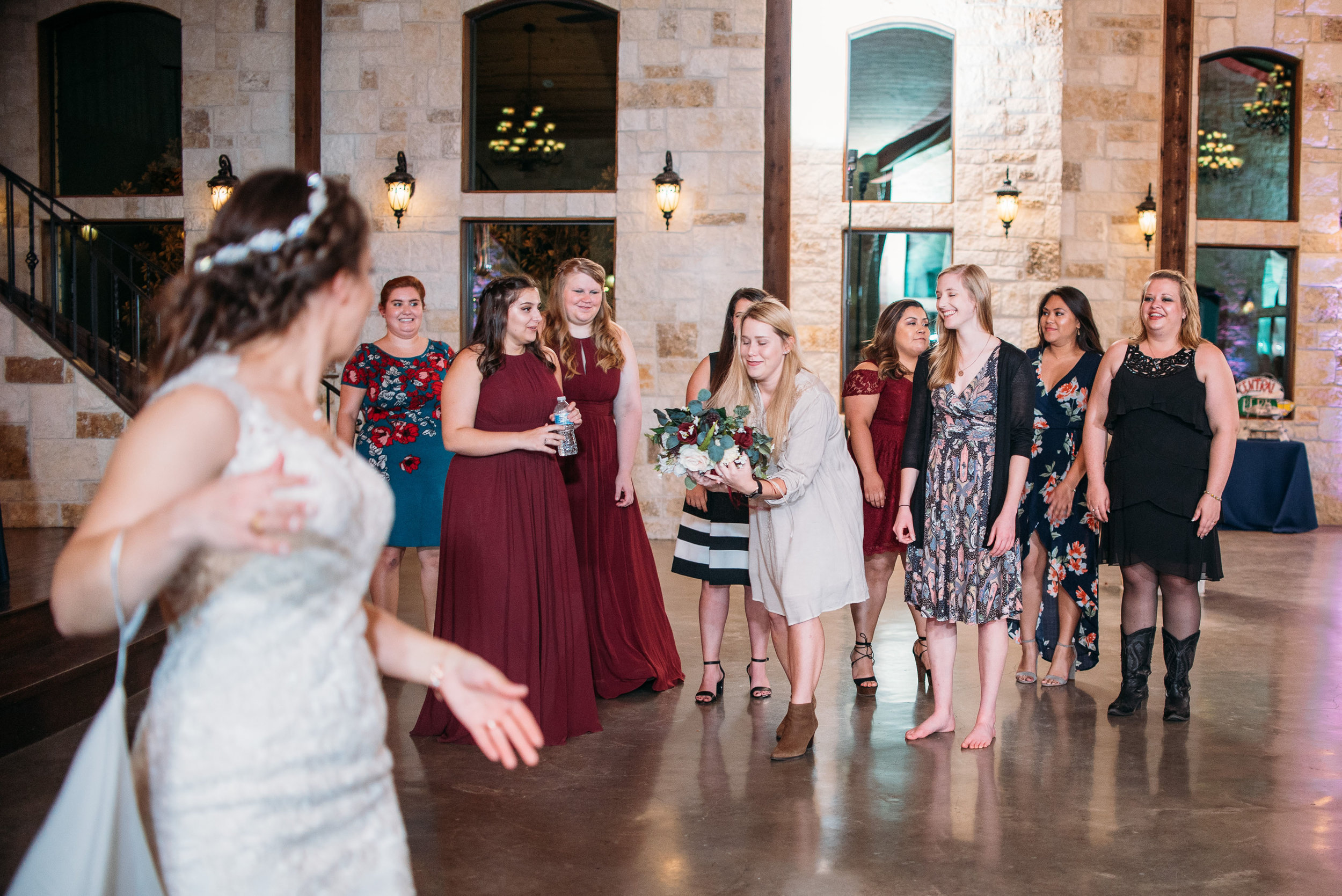 BrownstoneReserve_CollegeStation_WeddingPhotographer_65.jpg