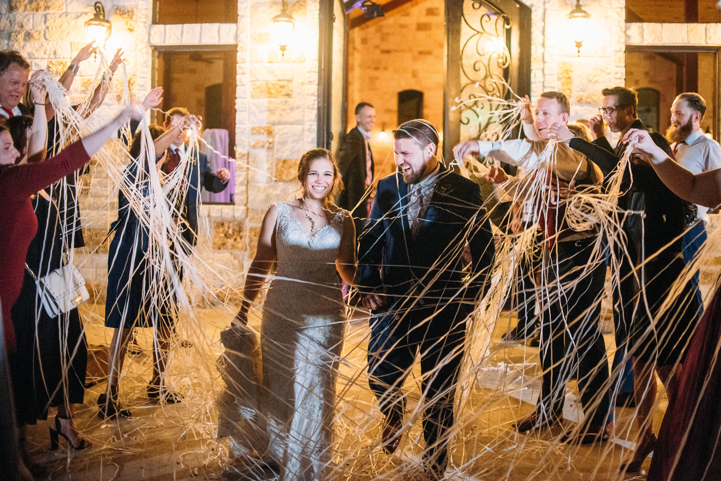 BrownstoneReserve_CollegeStation_WeddingPhotographer_66.jpg
