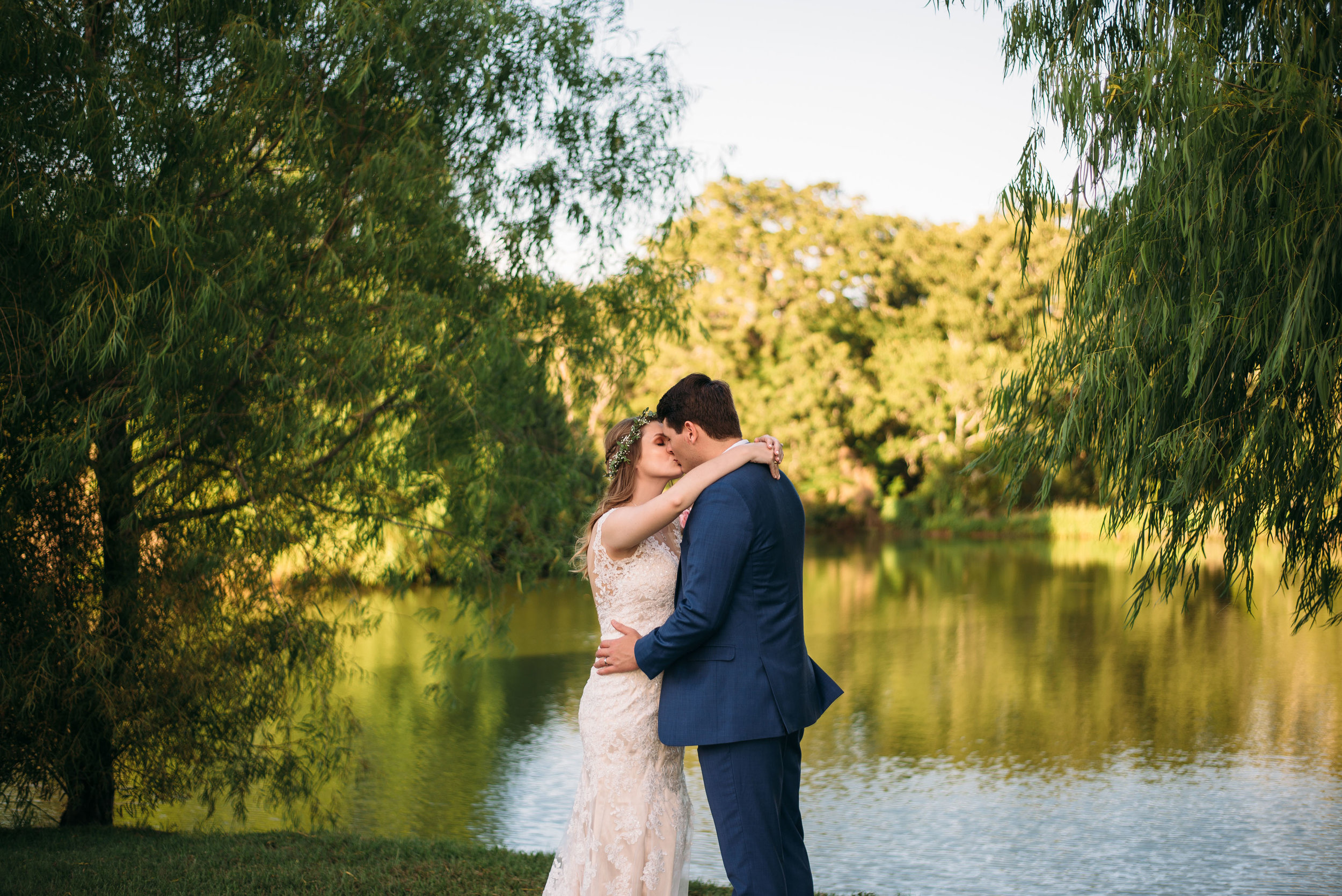 CollegeStation_WeddingPhotographer_SanAngelPhoto_001.jpg