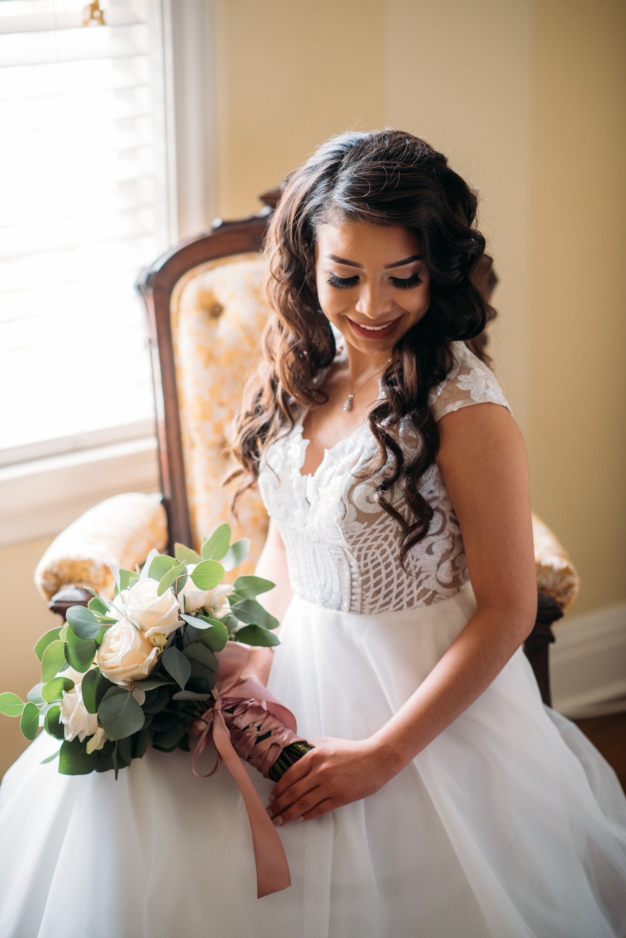 AstinMansion_CollegeStation_WeddingPhotographer015.jpg