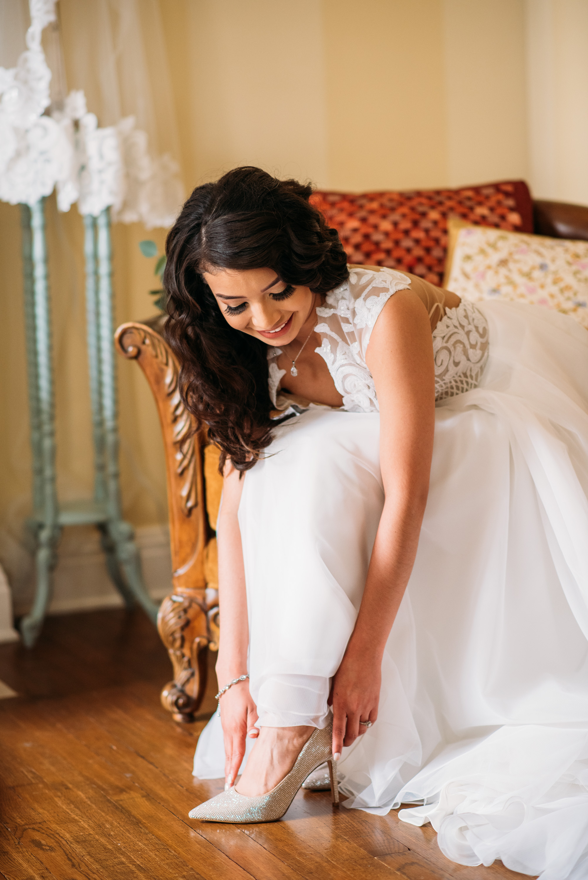 AstinMansion_CollegeStation_WeddingPhotographer017.jpg