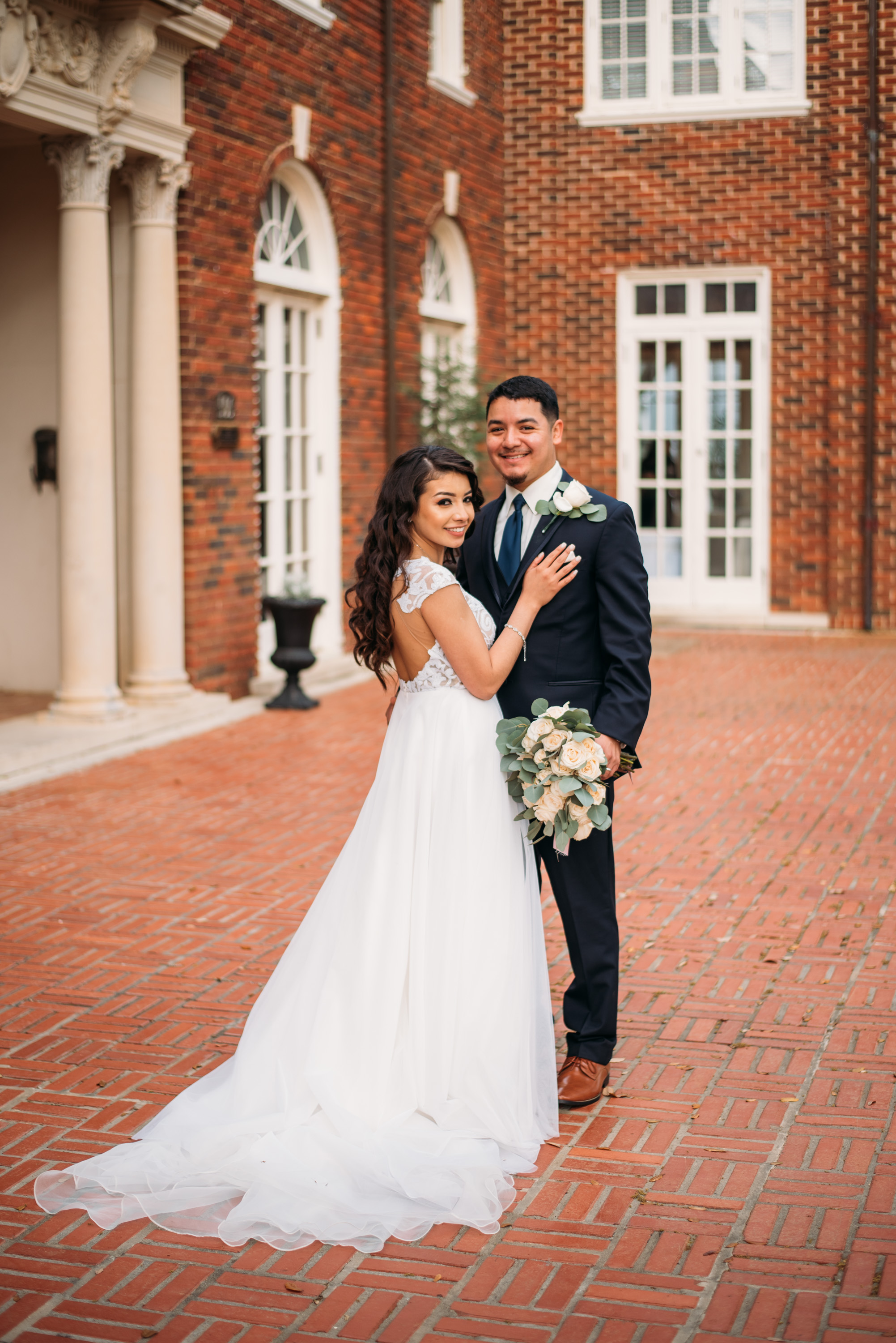 AstinMansion_CollegeStation_WeddingPhotographer045.jpg