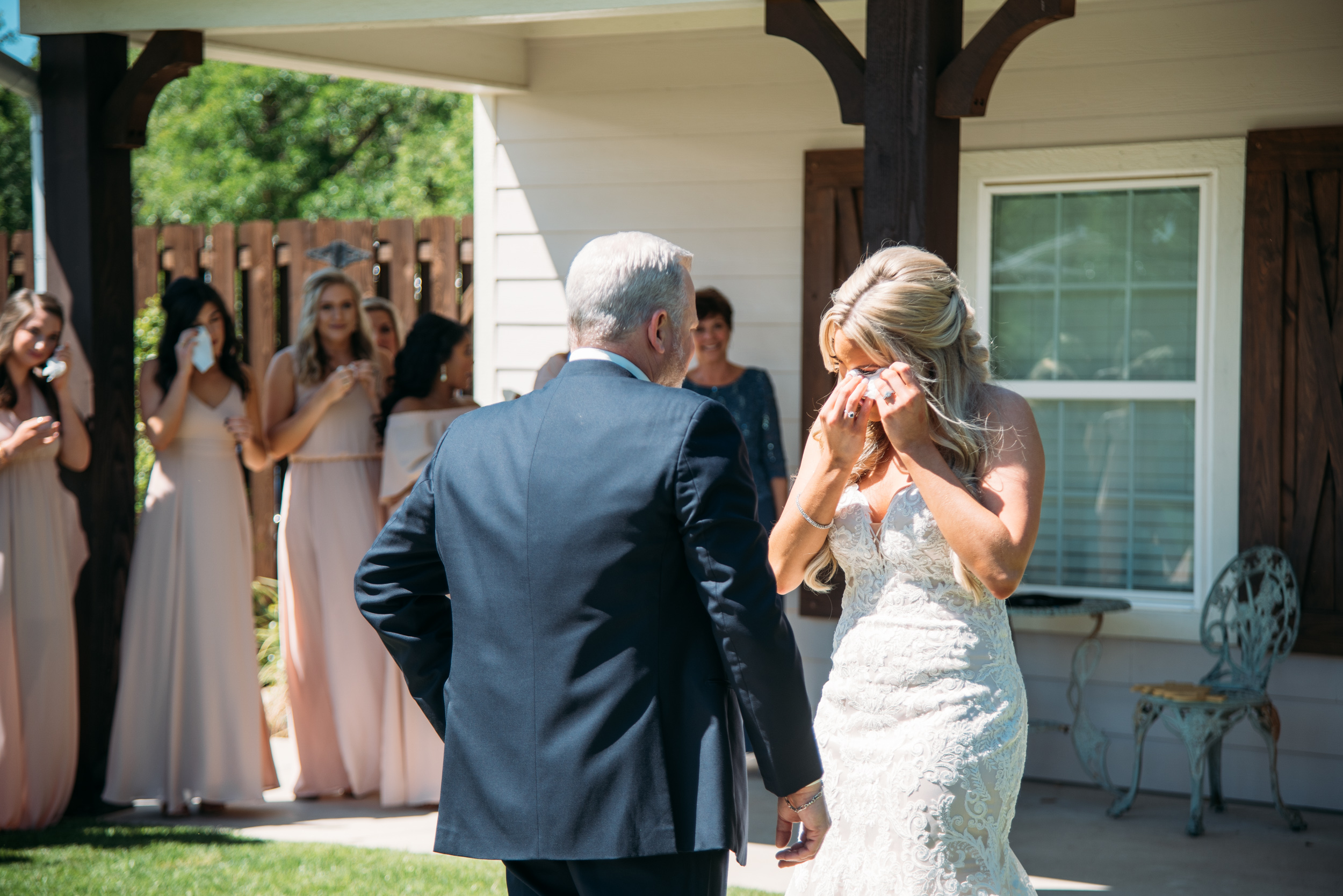 CollegeStation_WeddingPhotographer_PeachCreekRanch_013.jpg