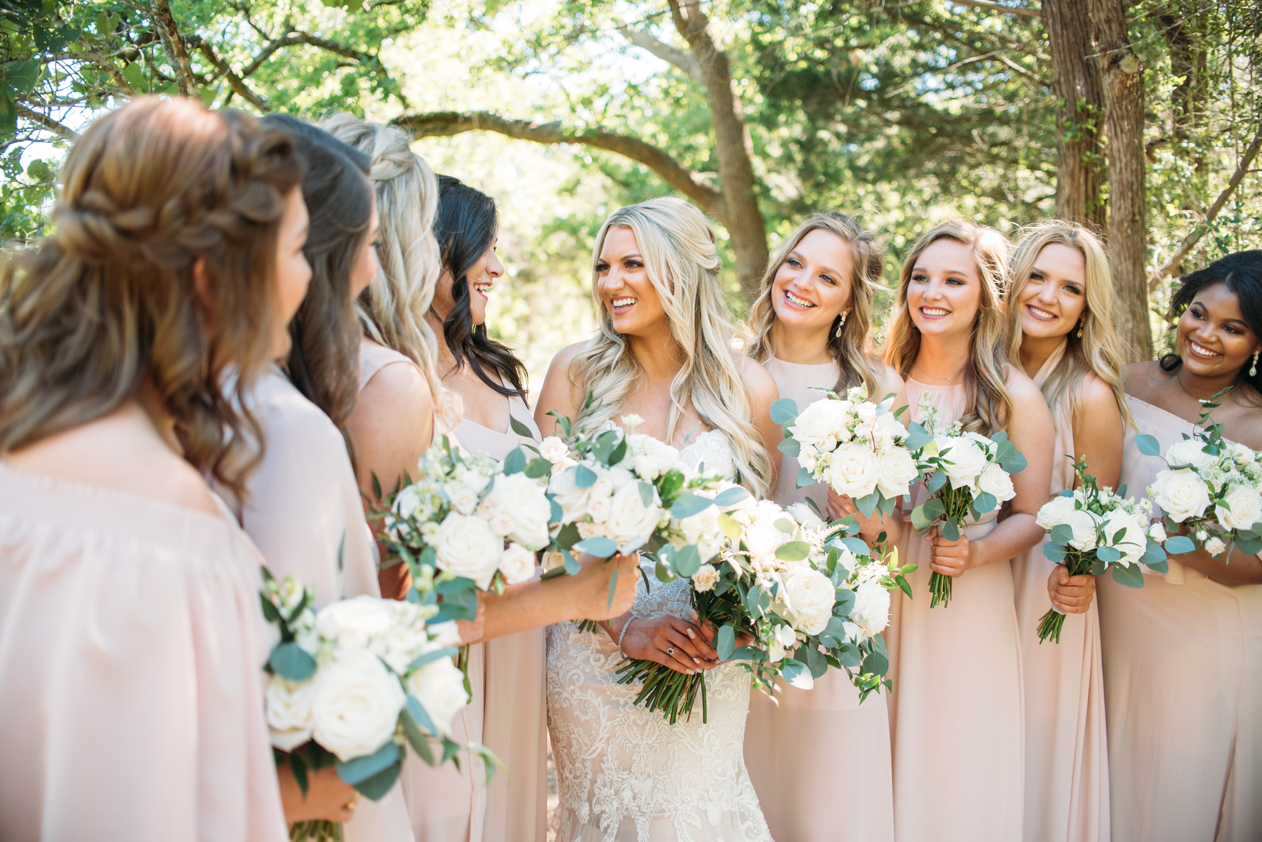 CollegeStation_WeddingPhotographer_PeachCreekRanch_018.jpg