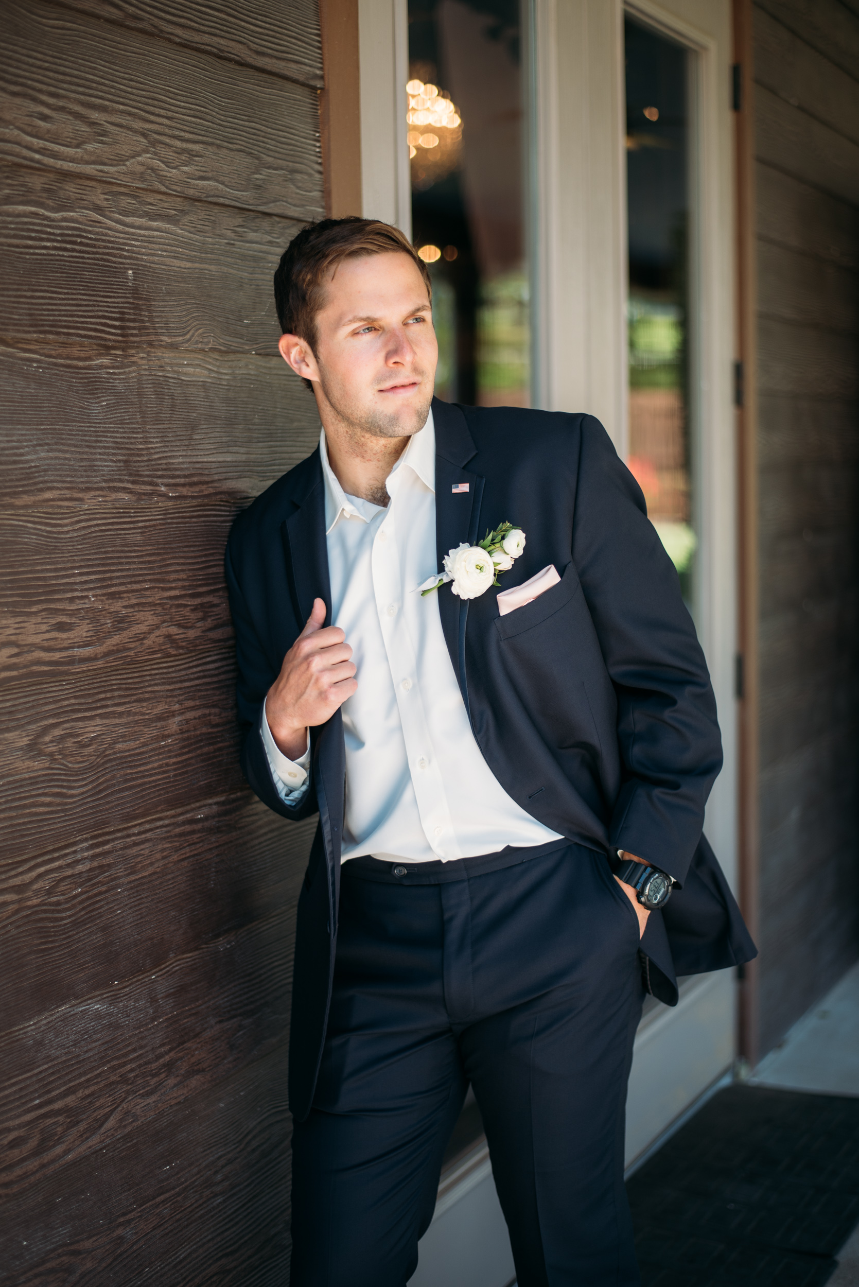 CollegeStation_WeddingPhotographer_PeachCreekRanch_024.jpg