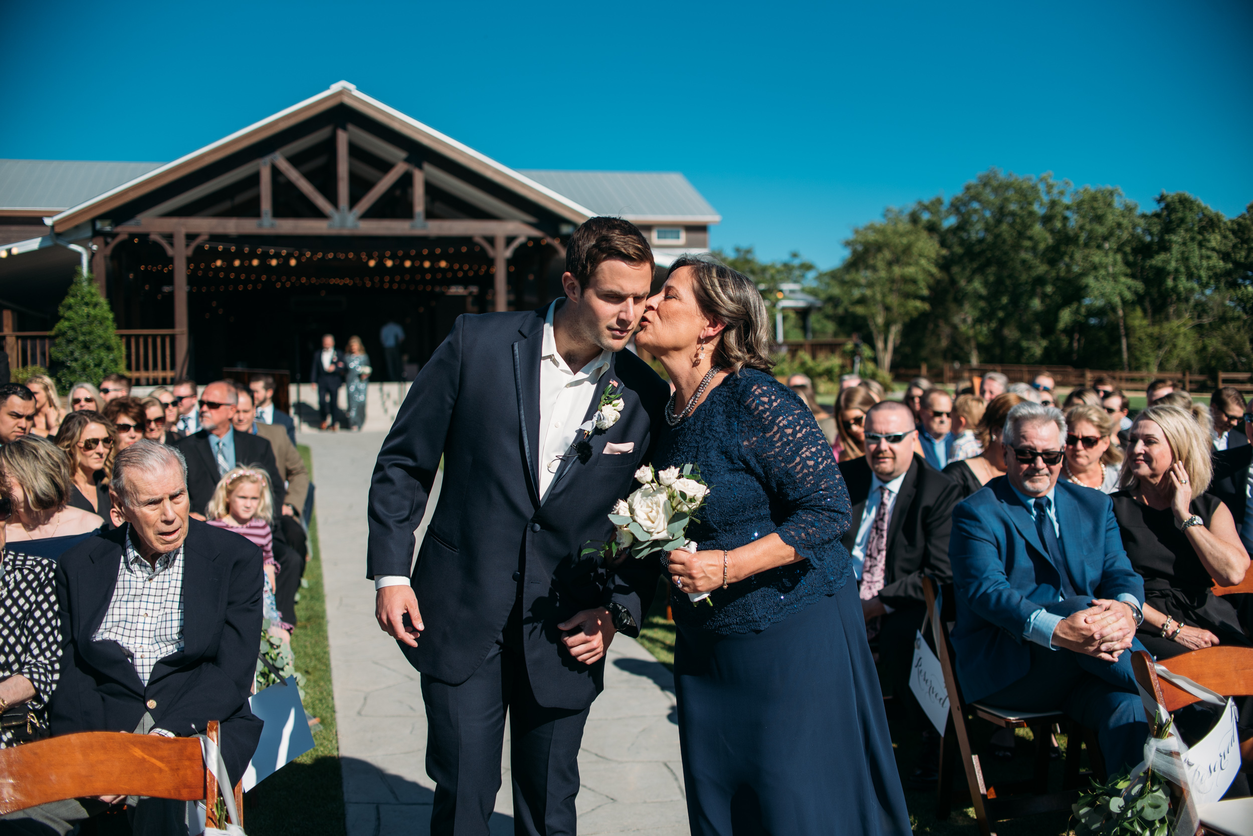 CollegeStation_WeddingPhotographer_PeachCreekRanch_027.jpg