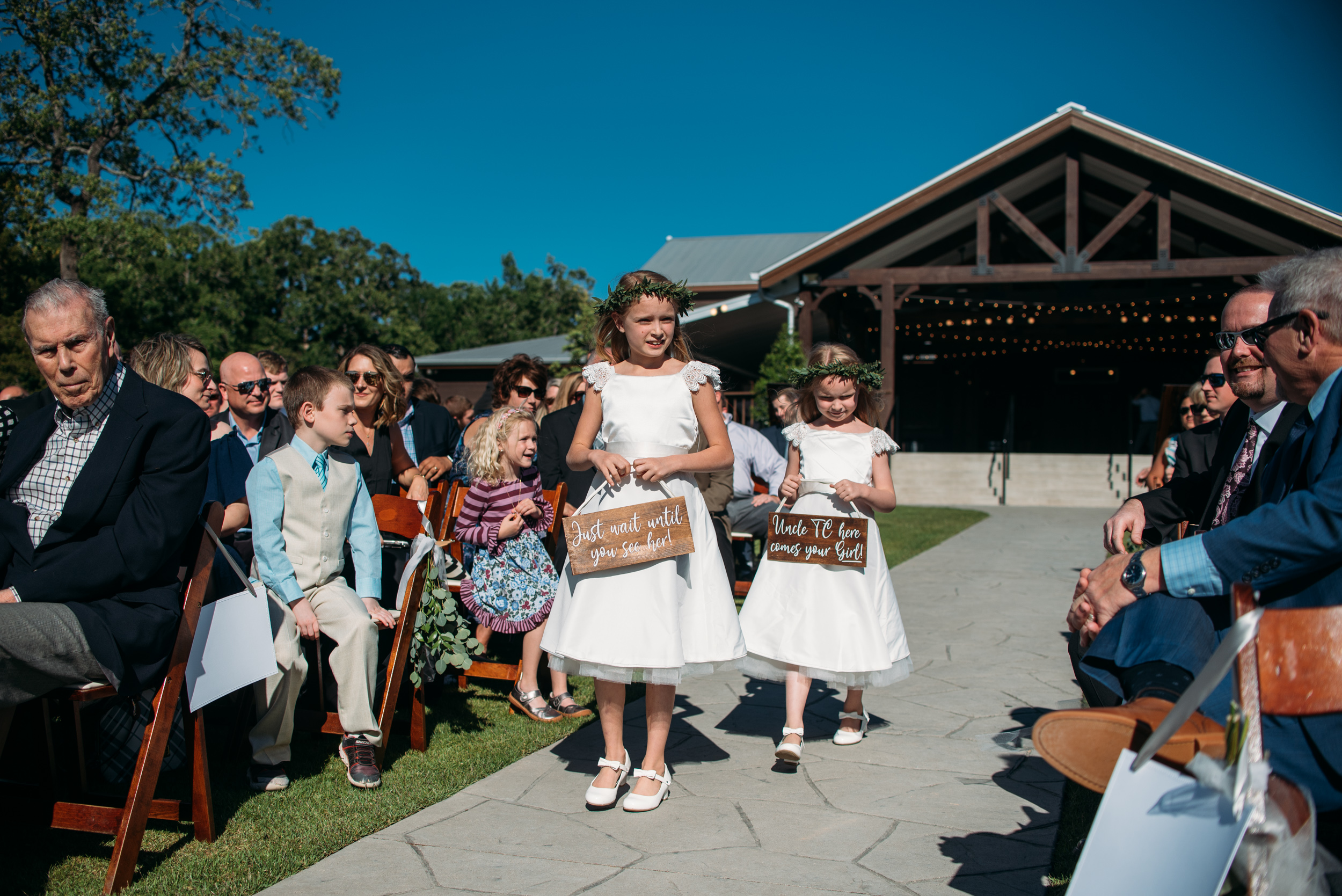 CollegeStation_WeddingPhotographer_PeachCreekRanch_030.jpg