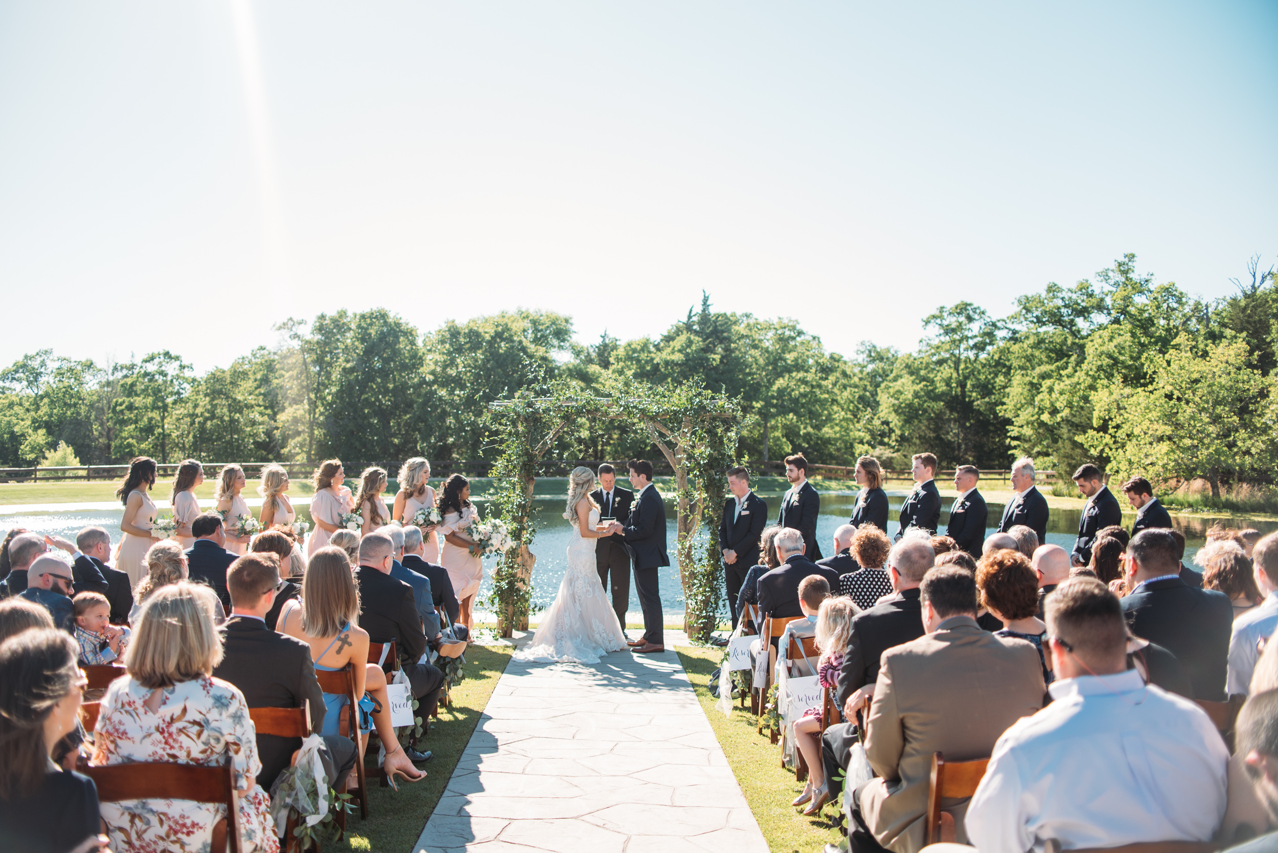 CollegeStation_WeddingPhotographer_PeachCreekRanch_034.jpg