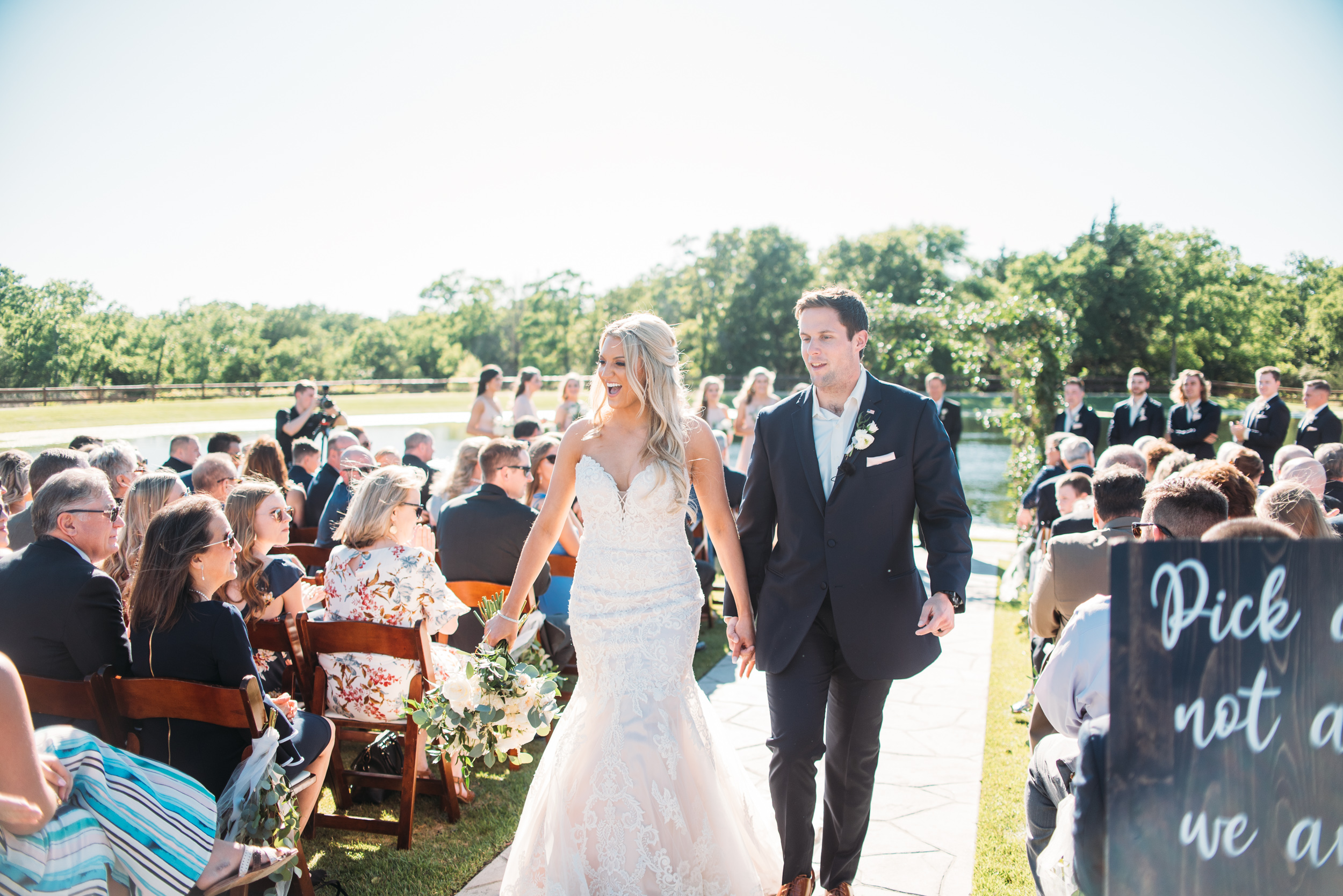 CollegeStation_WeddingPhotographer_PeachCreekRanch_038.jpg