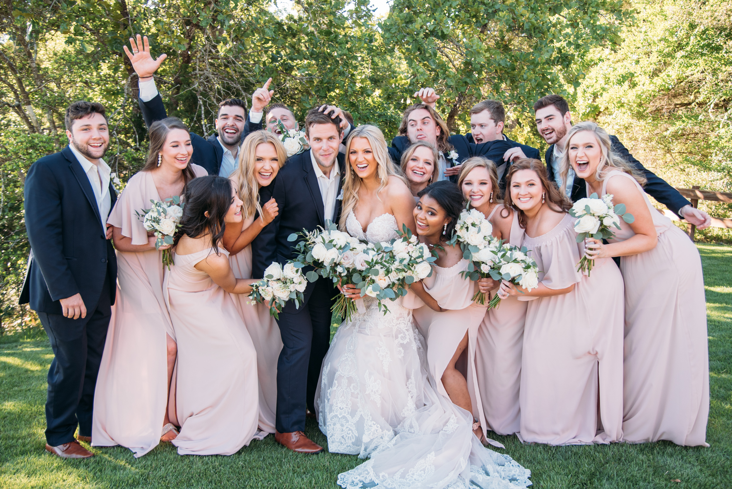 CollegeStation_WeddingPhotographer_PeachCreekRanch_041.jpg