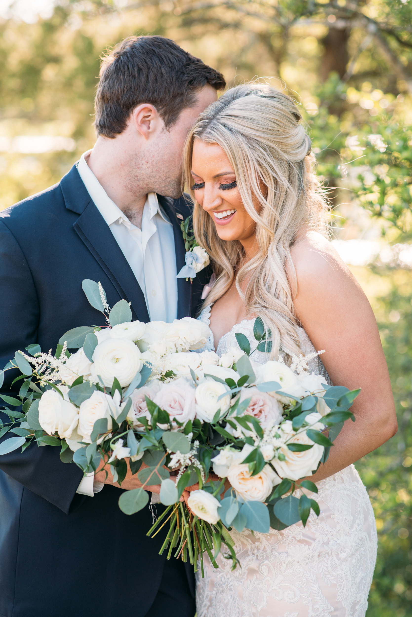 CollegeStation_WeddingPhotographer_PeachCreekRanch_044.jpg