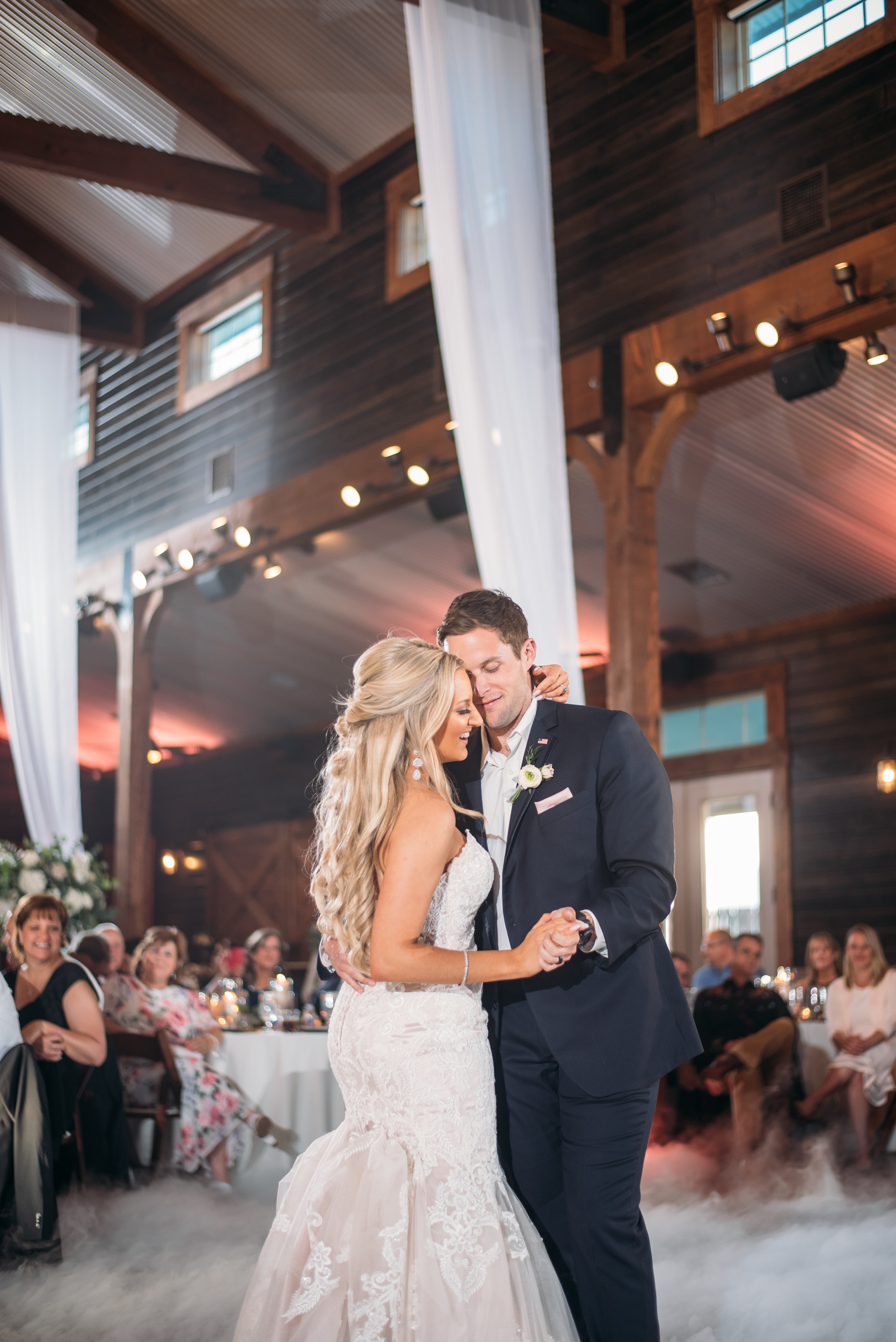 CollegeStation_WeddingPhotographer_PeachCreekRanch_059.jpg