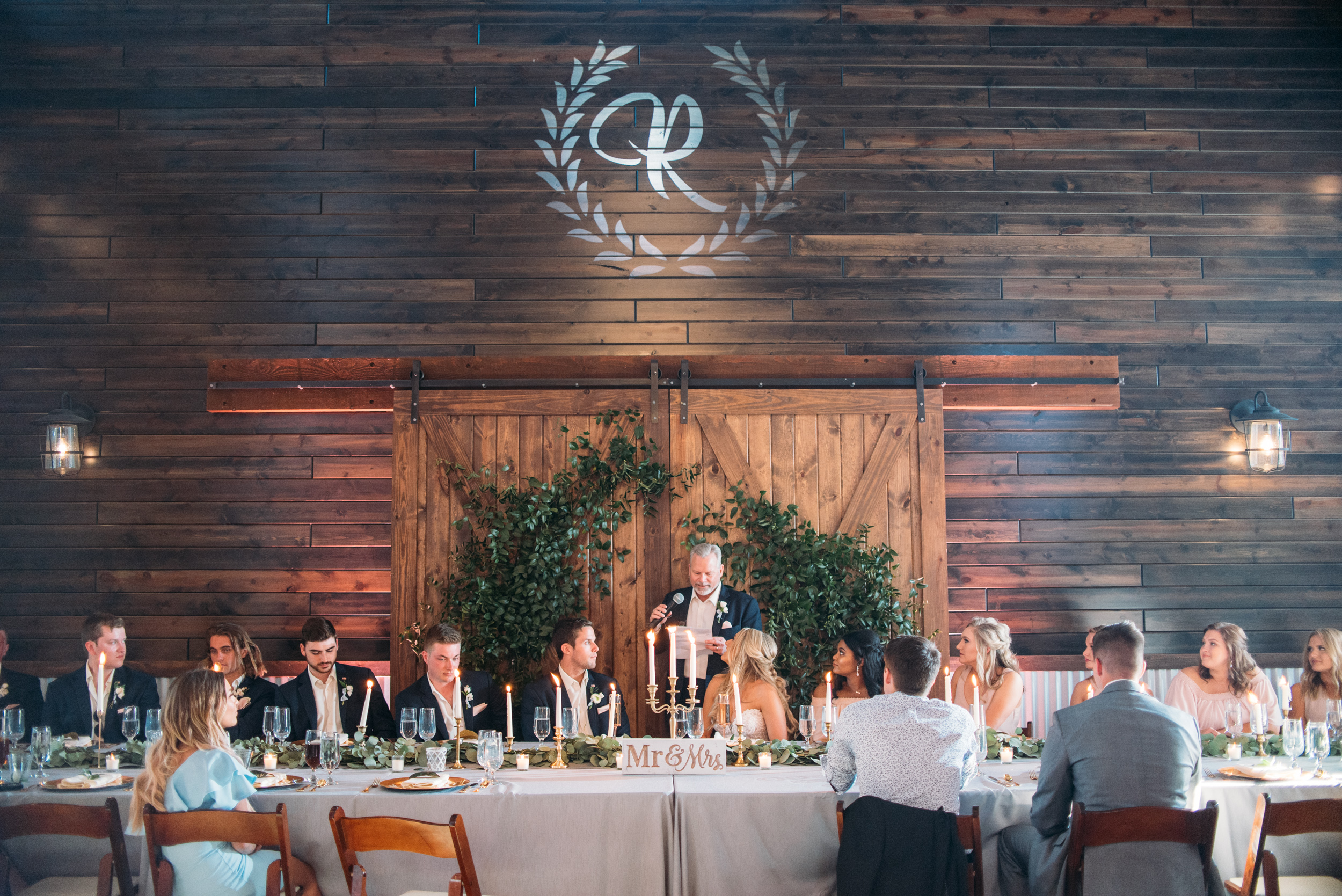 CollegeStation_WeddingPhotographer_PeachCreekRanch_060.jpg