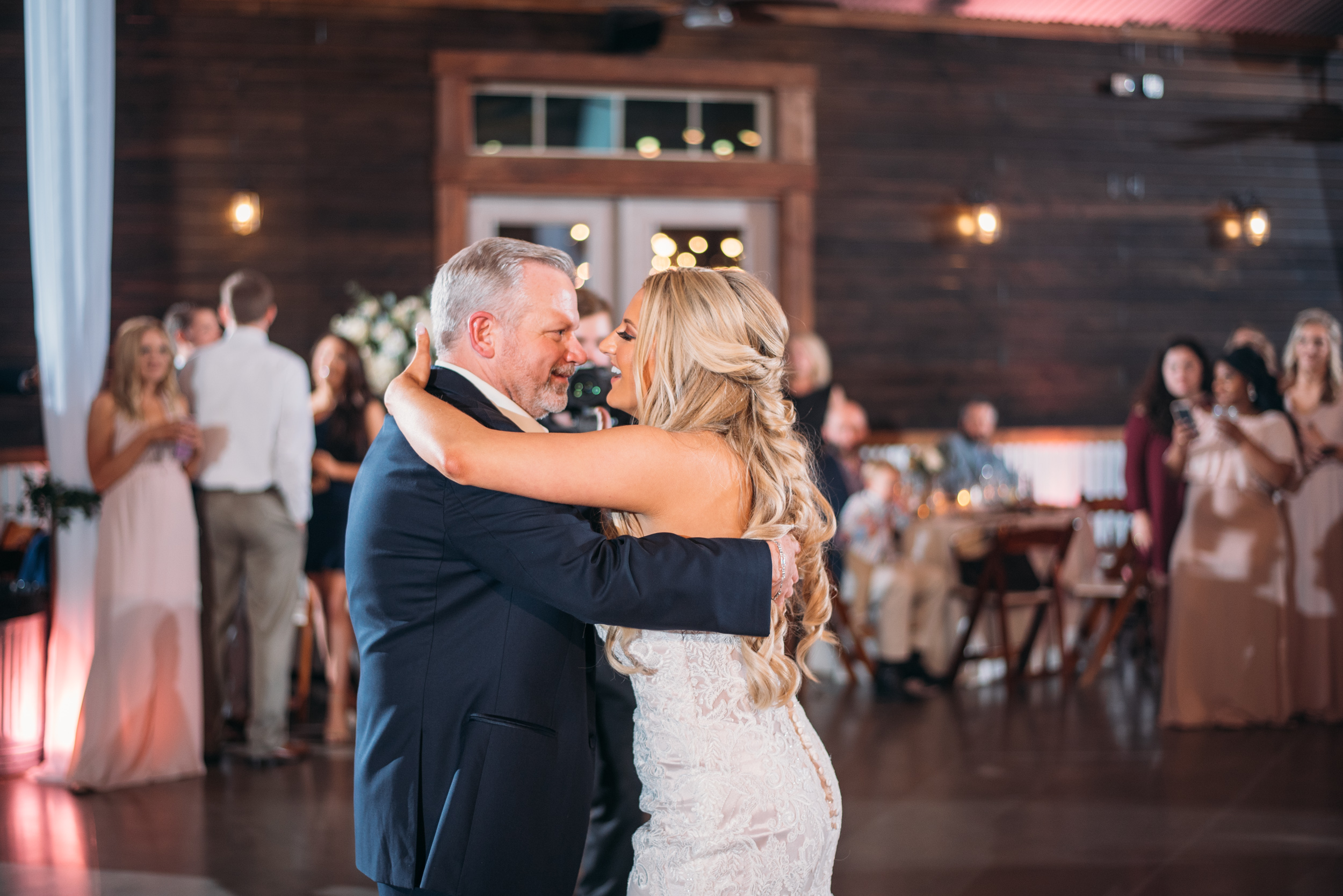 CollegeStation_WeddingPhotographer_PeachCreekRanch_067.jpg