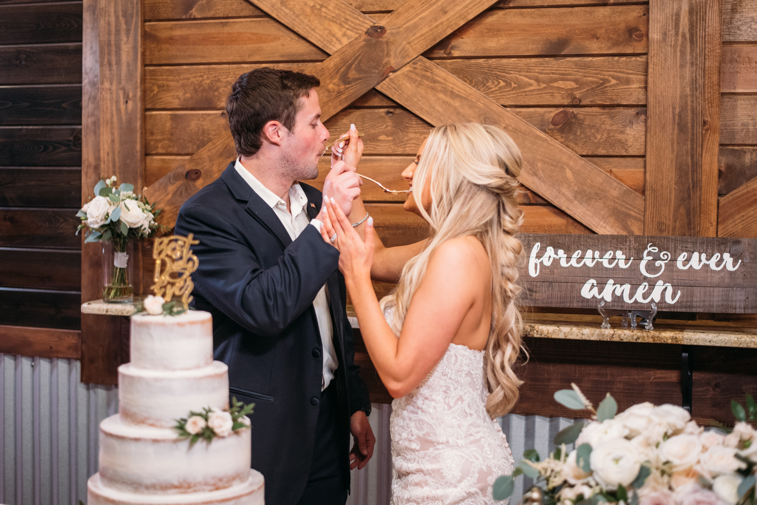 CollegeStation_WeddingPhotographer_PeachCreekRanch_066.jpg
