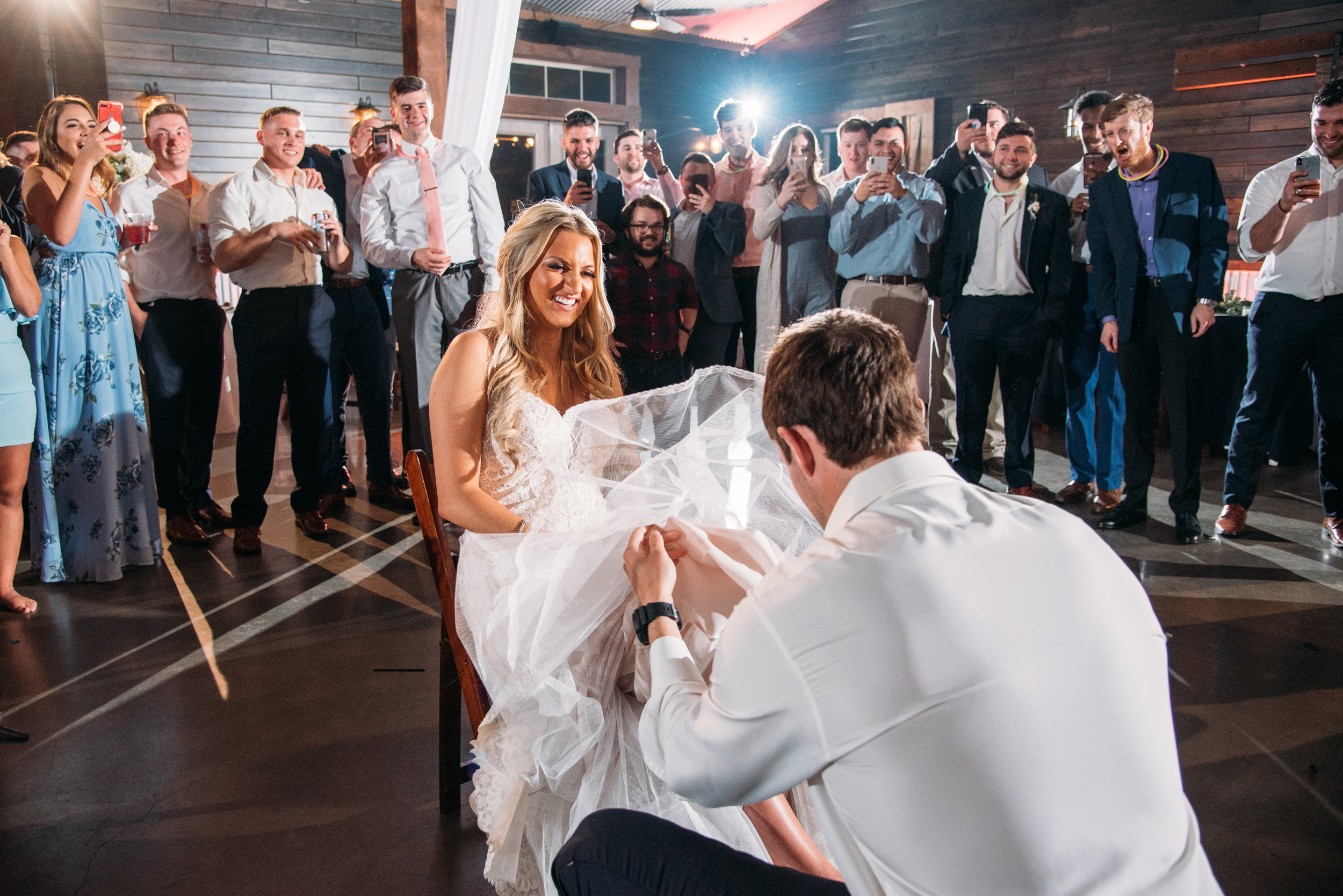 CollegeStation_WeddingPhotographer_PeachCreekRanch_074.jpg