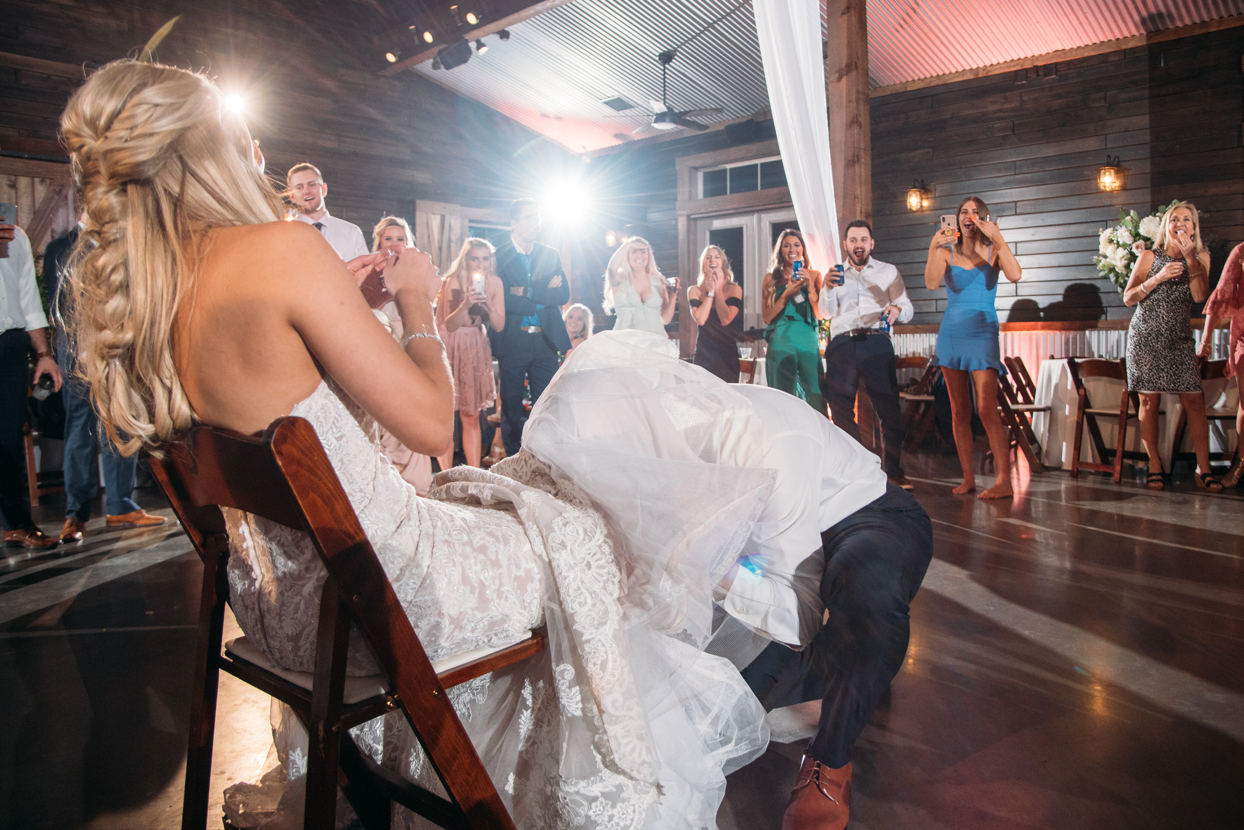 CollegeStation_WeddingPhotographer_PeachCreekRanch_075.jpg