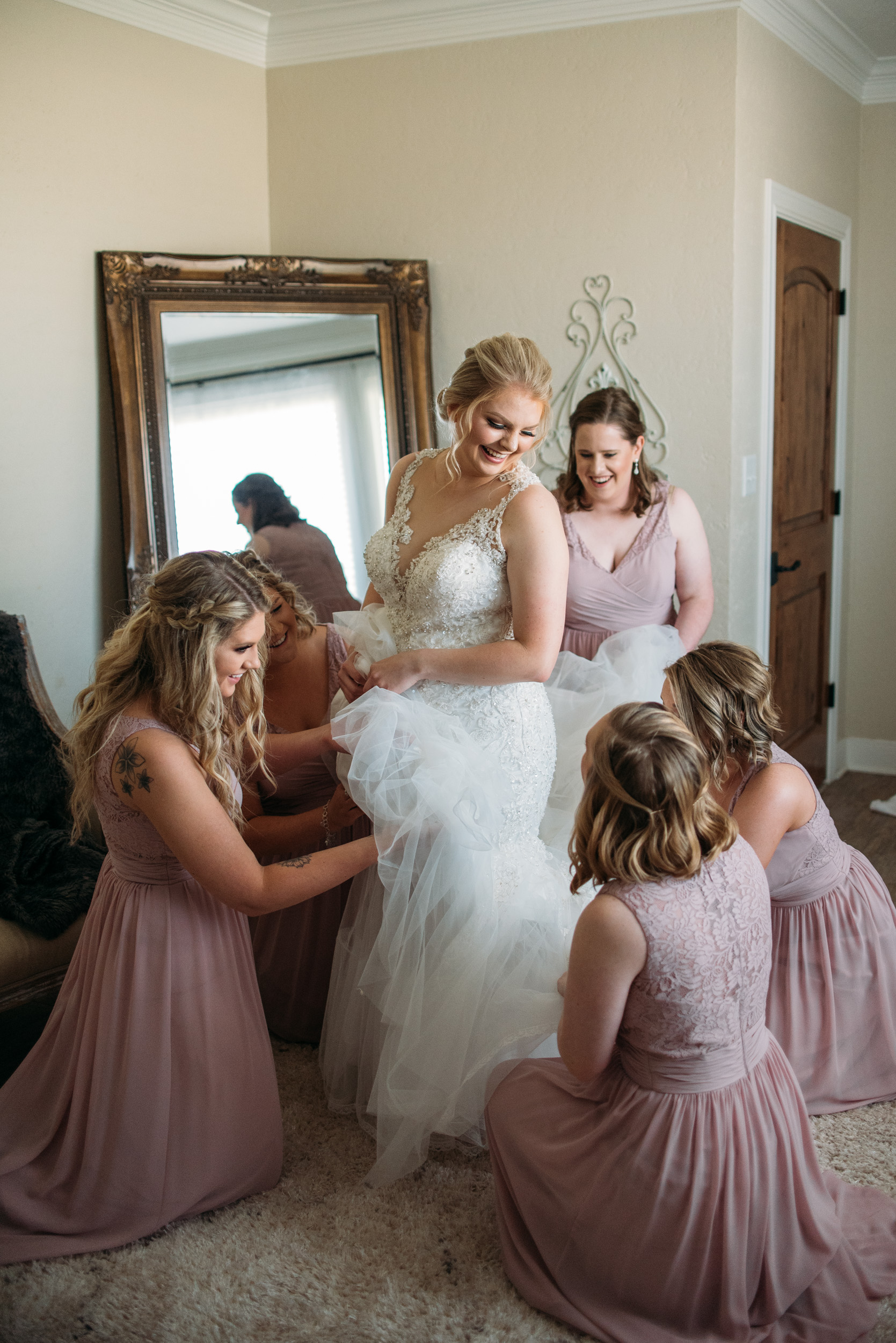 CollegeStation_WeddingPhotographer_DoubleCreekCrossing_0008.jpg