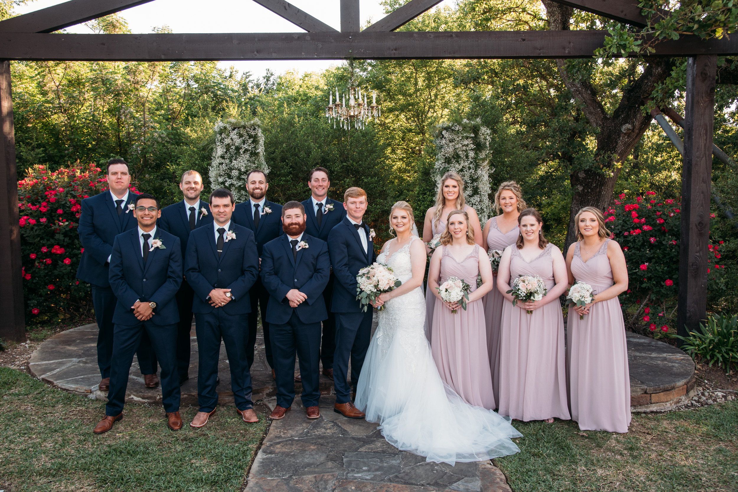 CollegeStation_WeddingPhotographer_DoubleCreekCrossing_0052.jpg