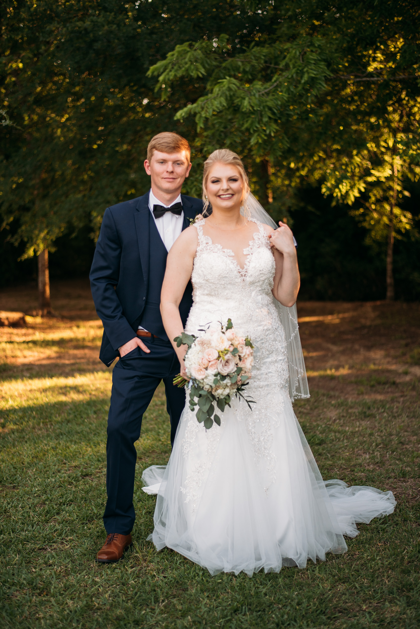 CollegeStation_WeddingPhotographer_DoubleCreekCrossing_0077.jpg