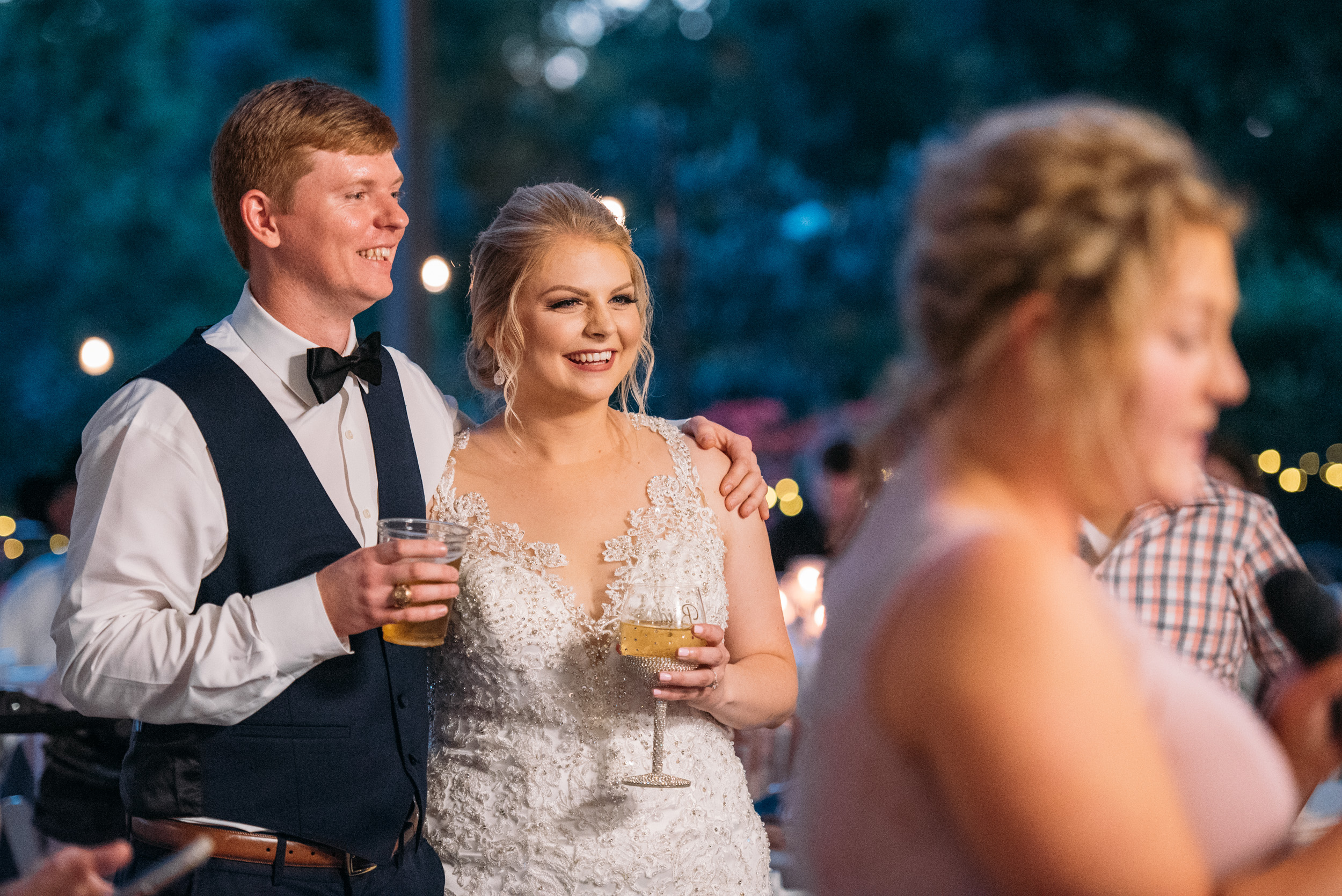 CollegeStation_WeddingPhotographer_DoubleCreekCrossing_0089.jpg