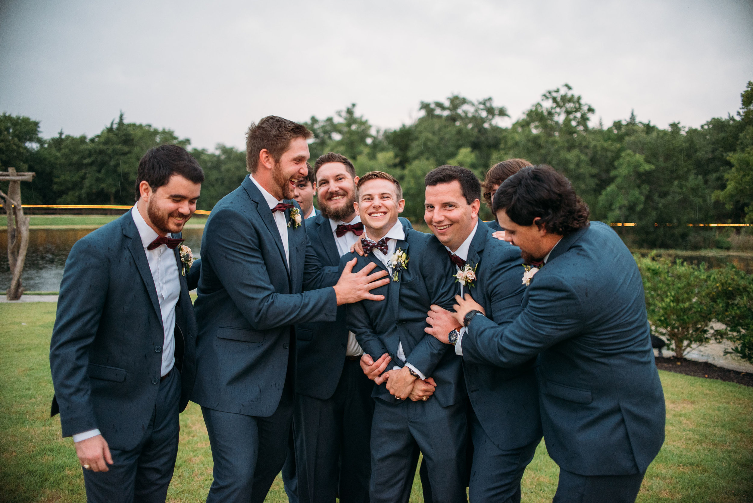 EmilyCody-Peach-Creek-Ranch-Wedding-Ceremony-Bridals-Engagement-College-Station-Photographer-Videographer-San-Angel-Photo-0239.jpg