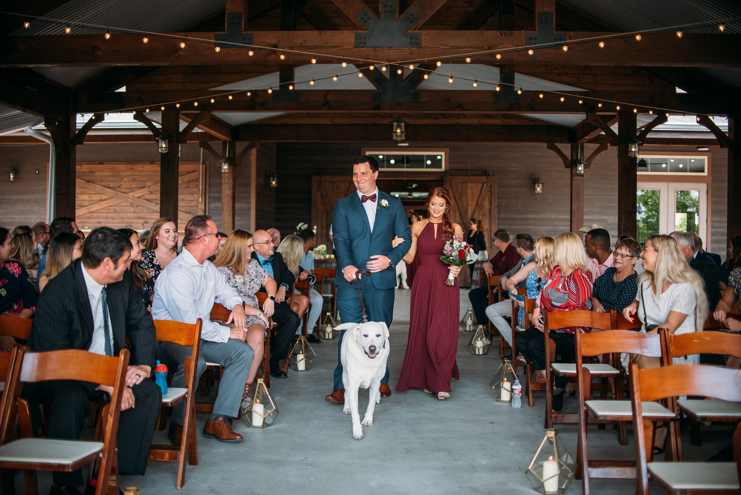 EmilyCody-Peach-Creek-Ranch-Wedding-Ceremony-Bridals-Engagement-College-Station-Photographer-Videographer-San-Angel-Photo-0155.jpg