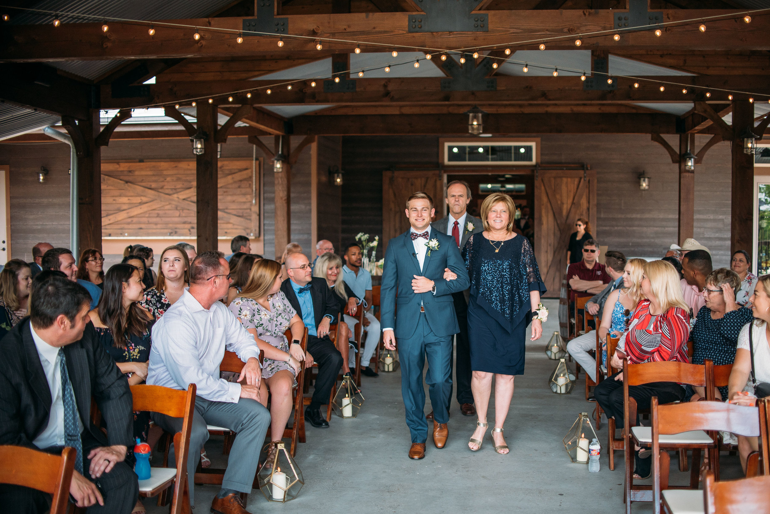 EmilyCody-Peach-Creek-Ranch-Wedding-Ceremony-Bridals-Engagement-College-Station-Photographer-Videographer-San-Angel-Photo-0152.jpg