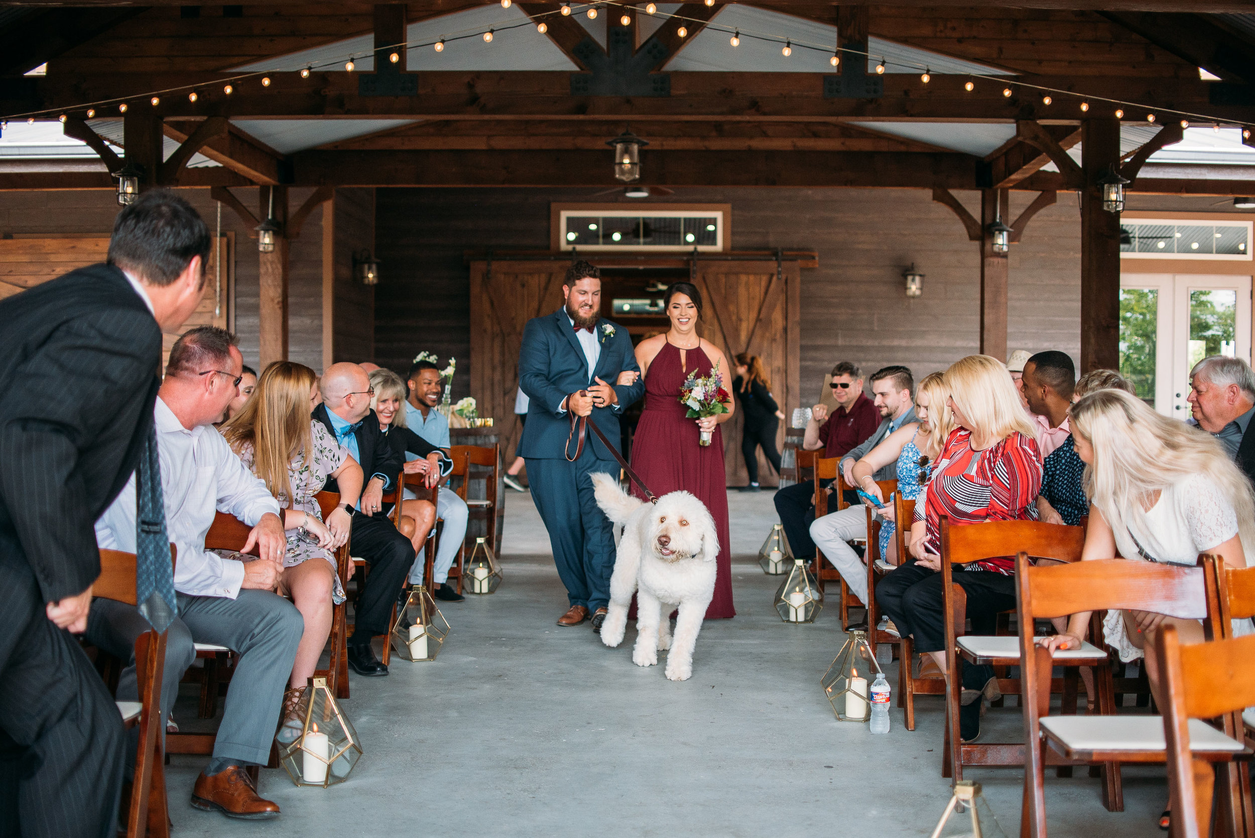 EmilyCody-Peach-Creek-Ranch-Wedding-Ceremony-Bridals-Engagement-College-Station-Photographer-Videographer-San-Angel-Photo-0156.jpg