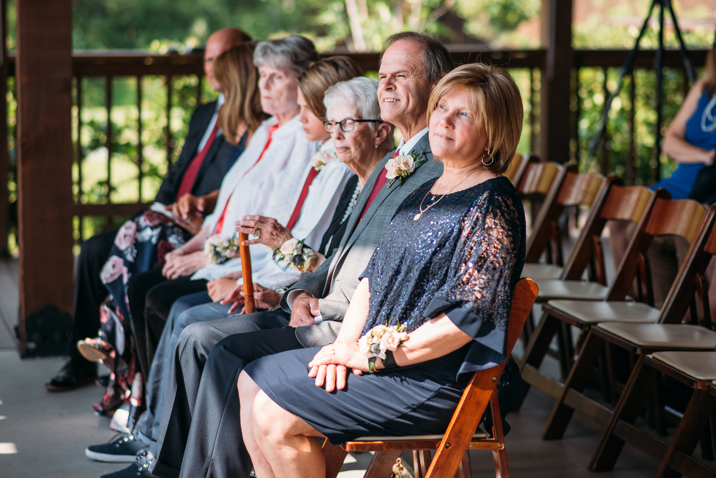 EmilyCody-Peach-Creek-Ranch-Wedding-Ceremony-Bridals-Engagement-College-Station-Photographer-Videographer-San-Angel-Photo-0168.jpg