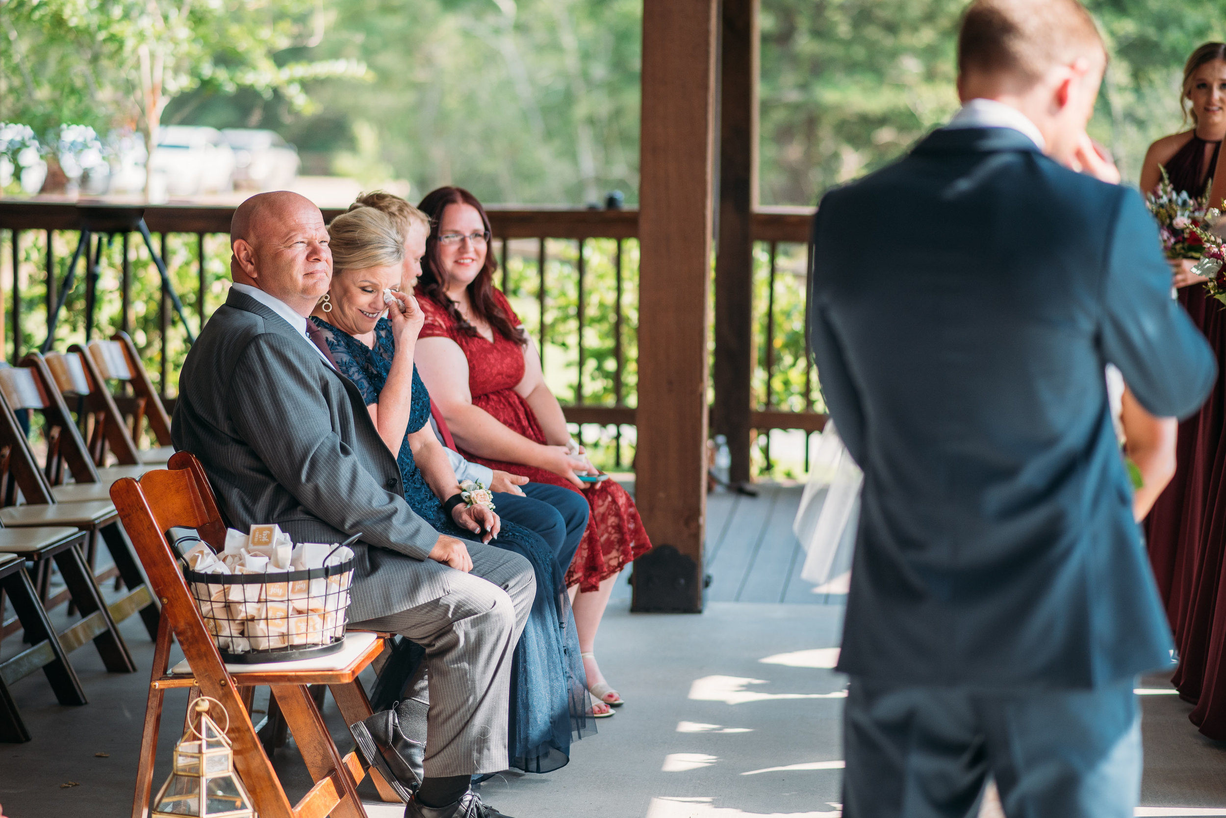 EmilyCody-Peach-Creek-Ranch-Wedding-Ceremony-Bridals-Engagement-College-Station-Photographer-Videographer-San-Angel-Photo-0171.jpg