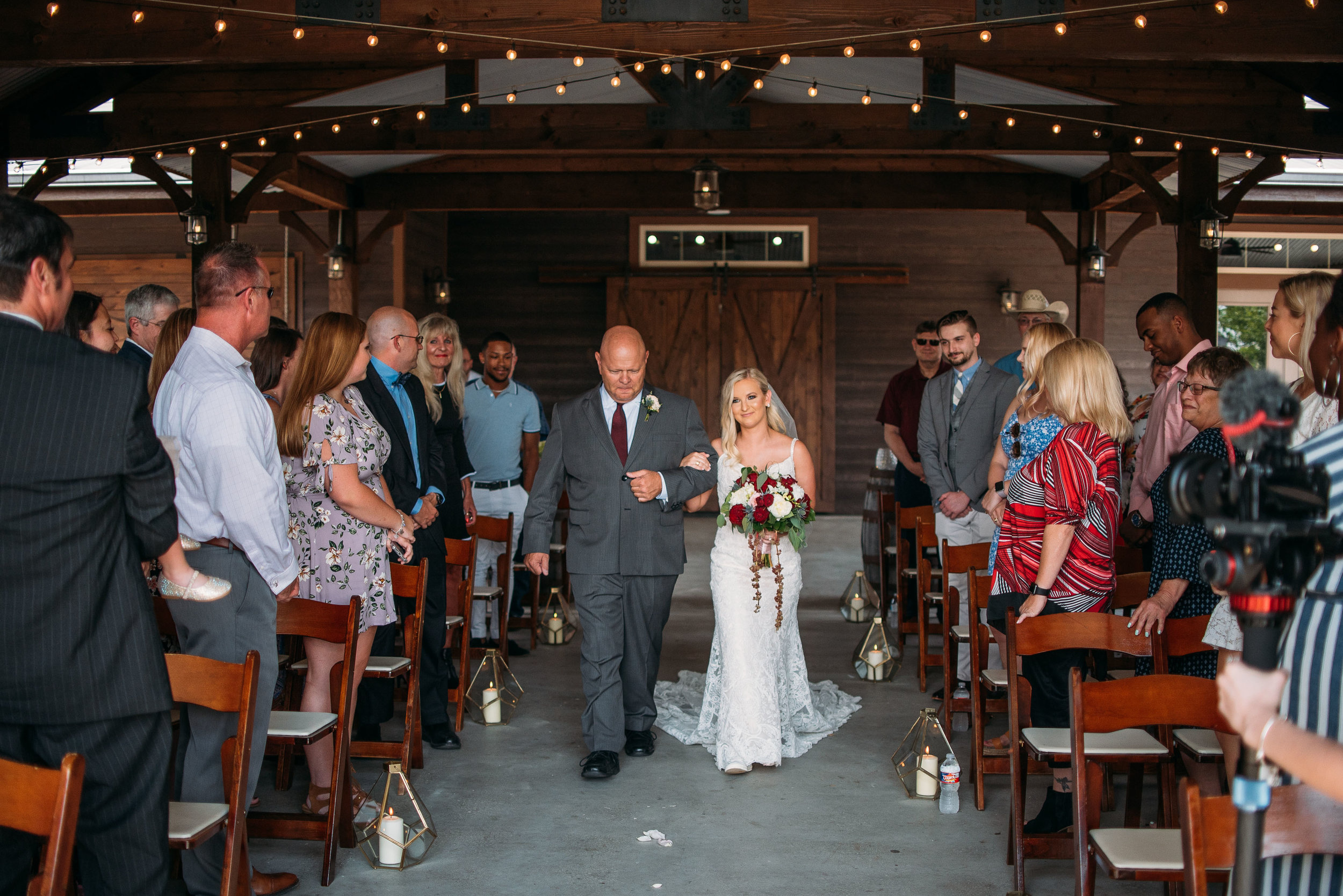 EmilyCody-Peach-Creek-Ranch-Wedding-Ceremony-Bridals-Engagement-College-Station-Photographer-Videographer-San-Angel-Photo-0162.jpg