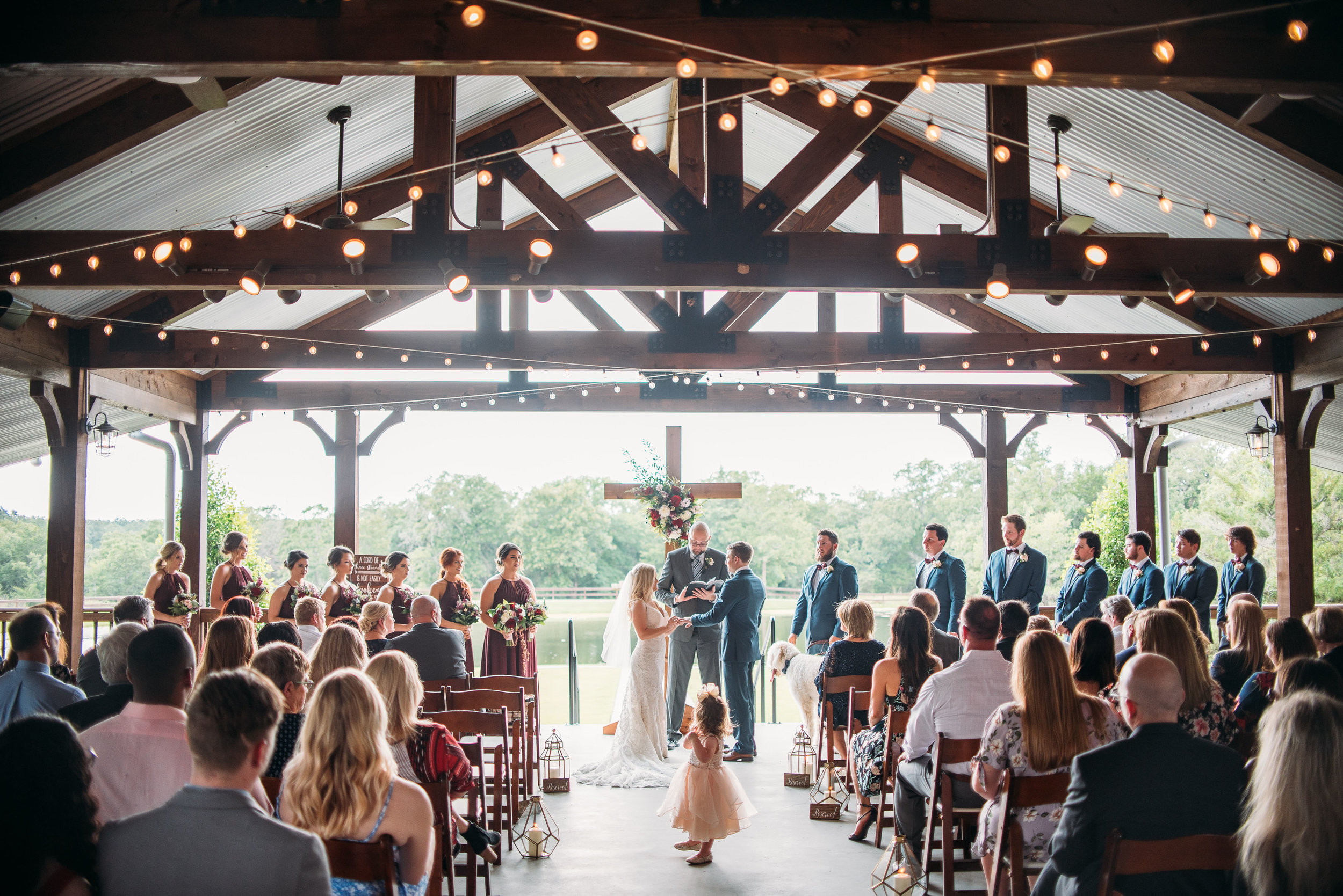 EmilyCody-Peach-Creek-Ranch-Wedding-Ceremony-Bridals-Engagement-College-Station-Photographer-Videographer-San-Angel-Photo-0175.jpg