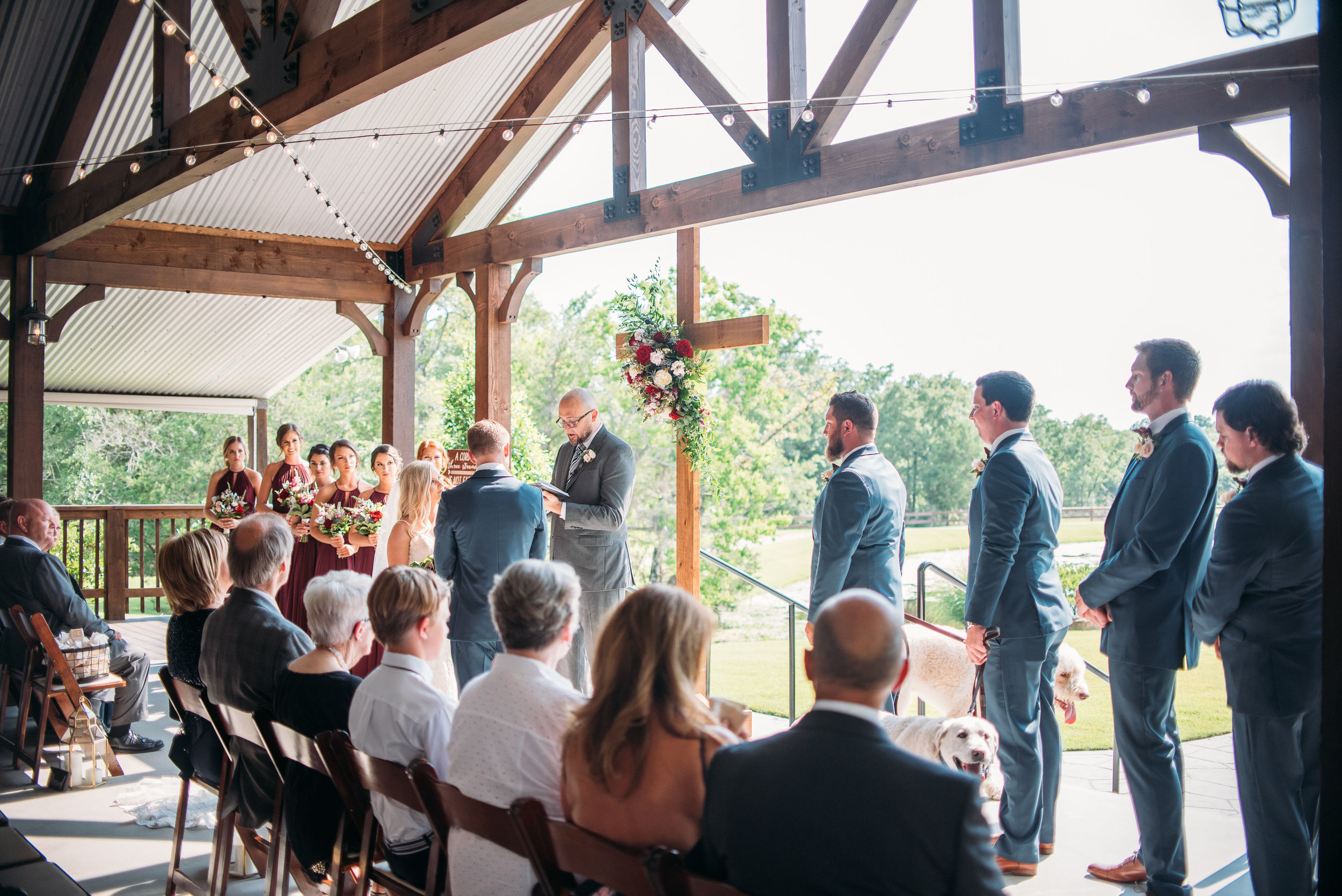 EmilyCody-Peach-Creek-Ranch-Wedding-Ceremony-Bridals-Engagement-College-Station-Photographer-Videographer-San-Angel-Photo-0170.jpg