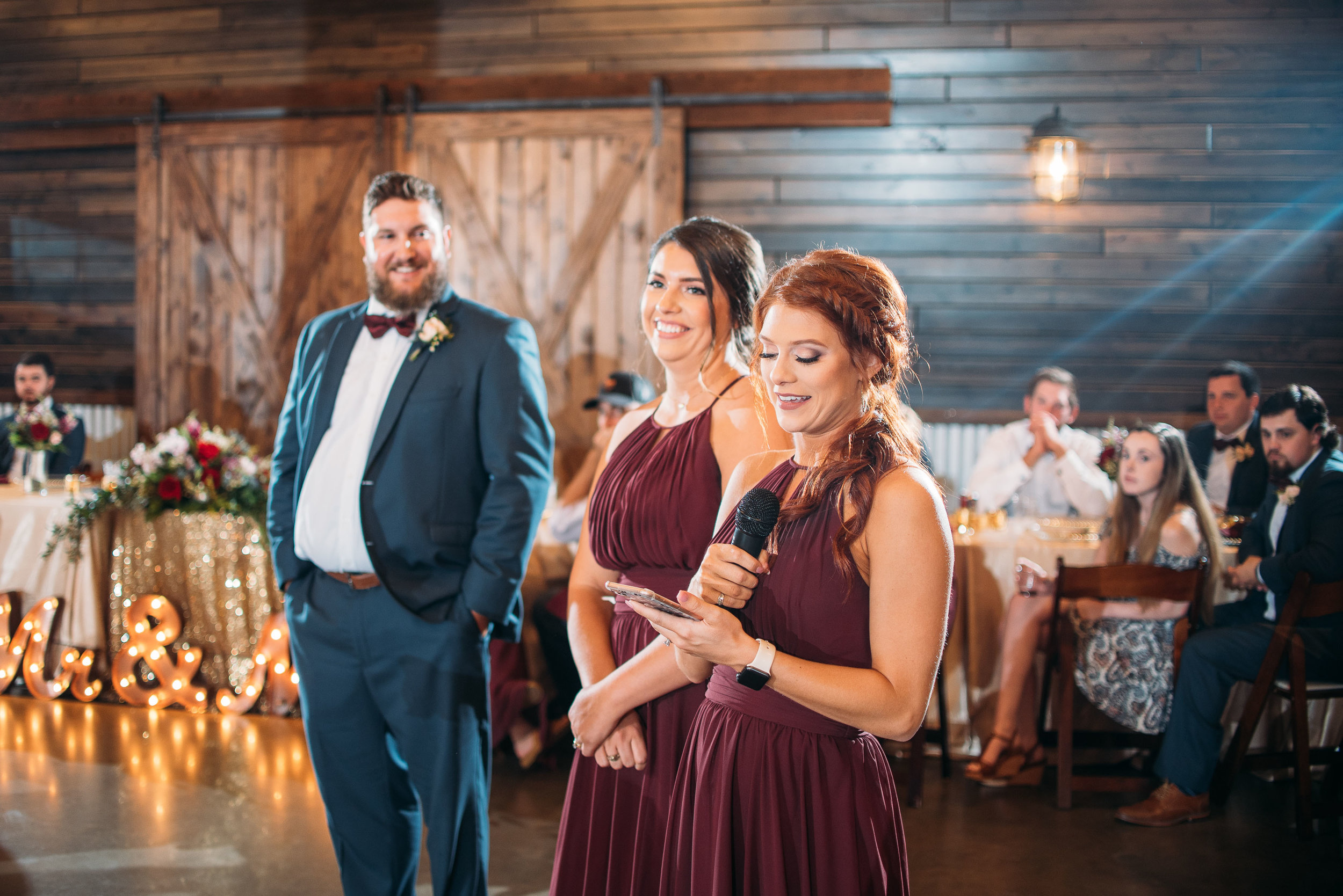 EmilyCody-Peach-Creek-Ranch-Wedding-Ceremony-Bridals-Engagement-College-Station-Photographer-Videographer-San-Angel-Photo-0215.jpg