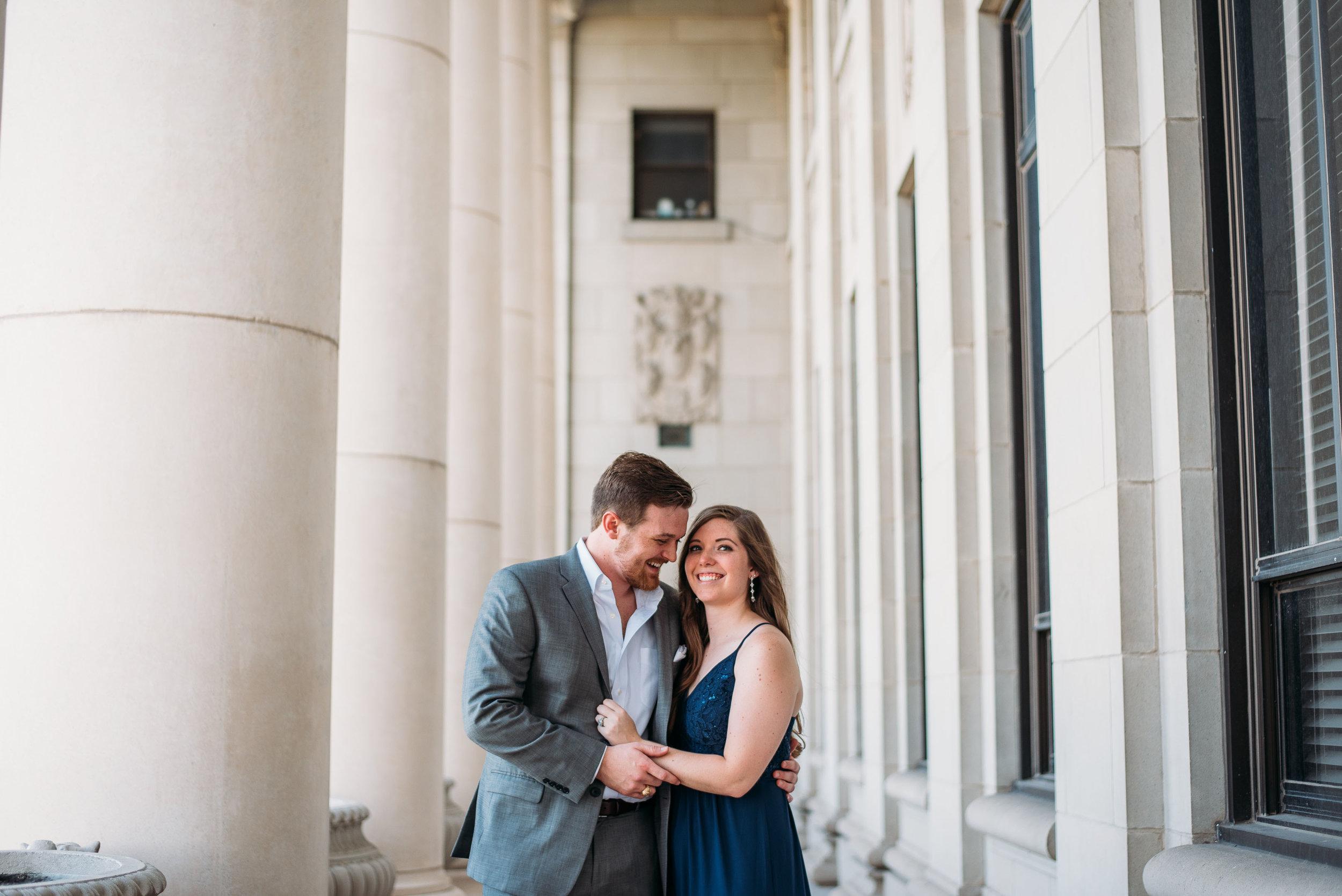 Texas-A&M-University-Engagement-College-Station-Wedding-Photographer-San-Angel-Photo-Mark-Johanna-Century-Tree-02.jpg