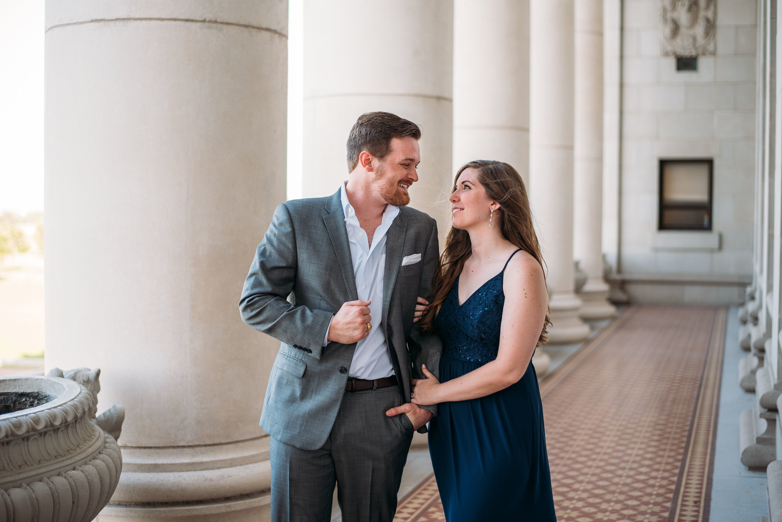 Texas-A&M-University-Engagement-College-Station-Wedding-Photographer-San-Angel-Photo-Mark-Johanna-Century-Tree-01.jpg