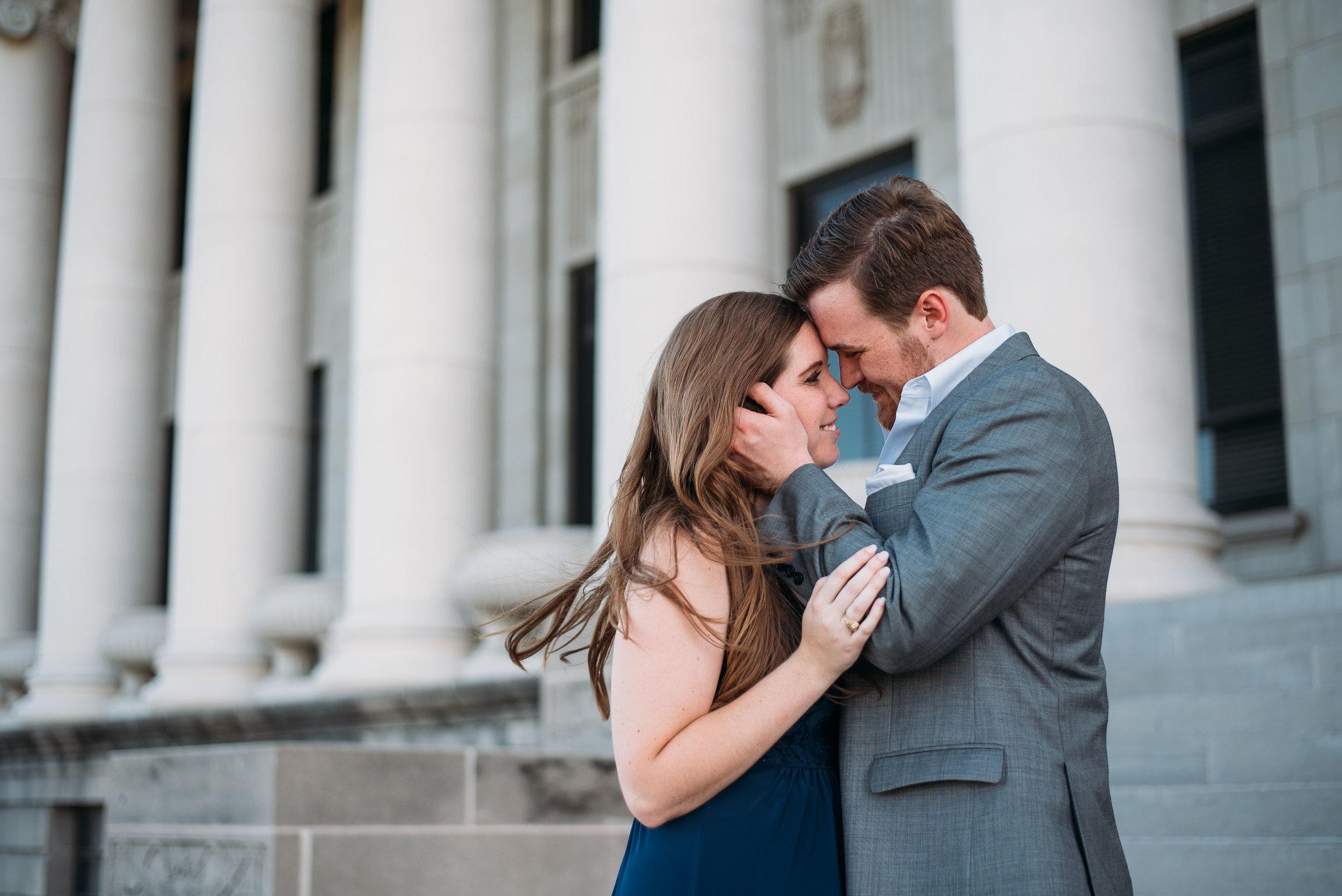 Texas-A&M-University-Engagement-College-Station-Wedding-Photographer-San-Angel-Photo-Mark-Johanna-Century-Tree-10.jpg