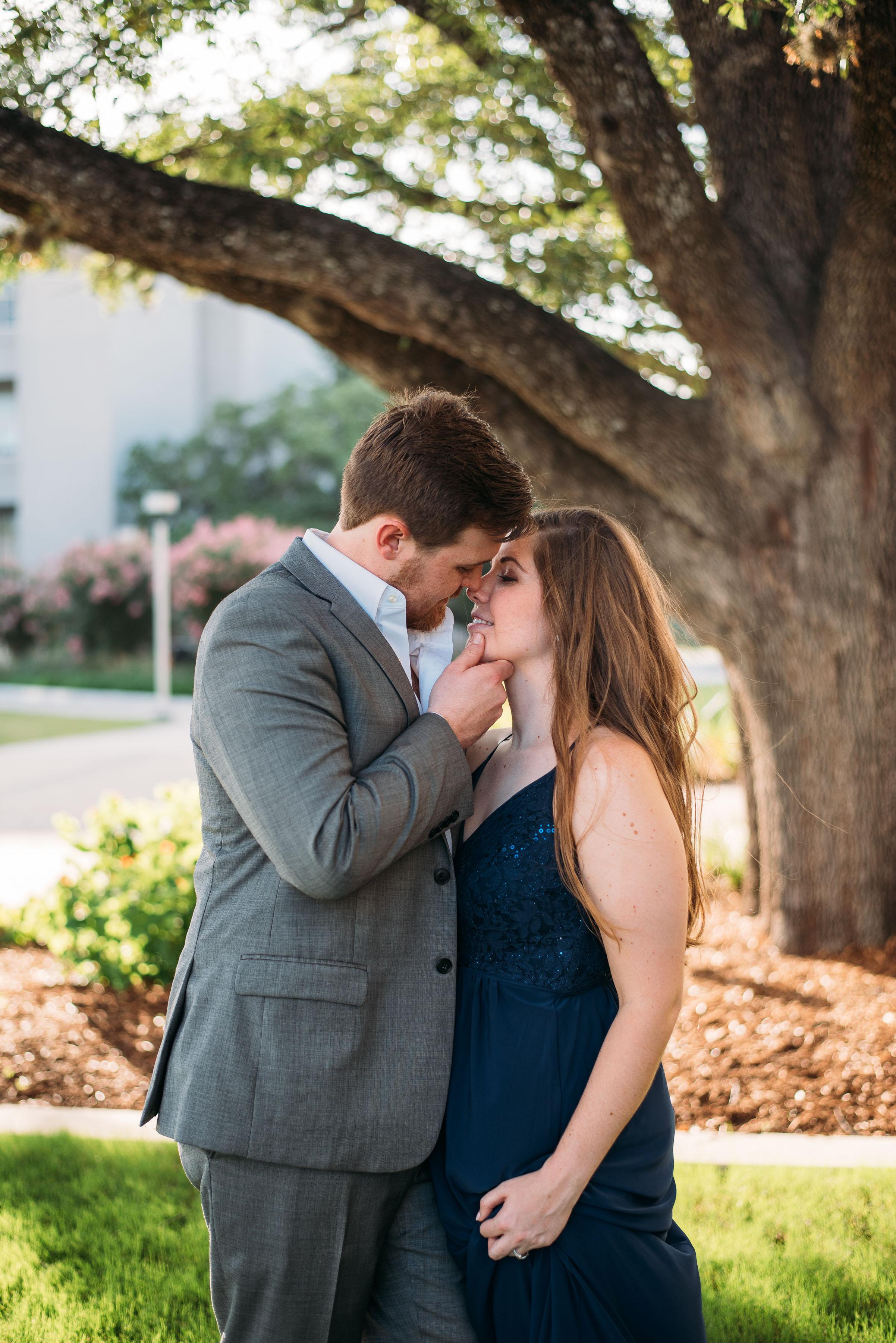 Texas-A&M-University-Engagement-College-Station-Wedding-Photographer-San-Angel-Photo-Mark-Johanna-Century-Tree-14.jpg
