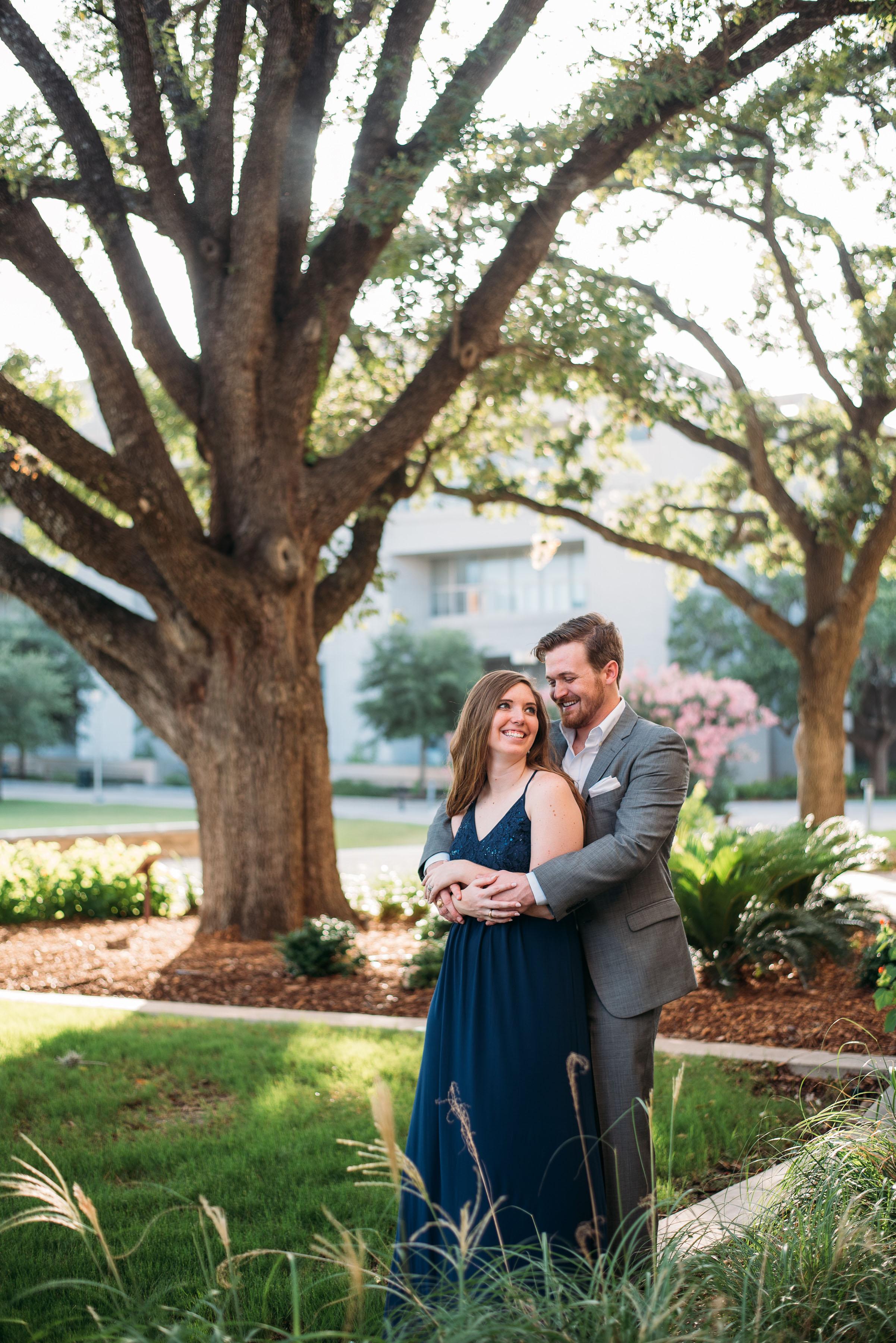 Texas-A&M-University-Engagement-College-Station-Wedding-Photographer-San-Angel-Photo-Mark-Johanna-Century-Tree-15.jpg