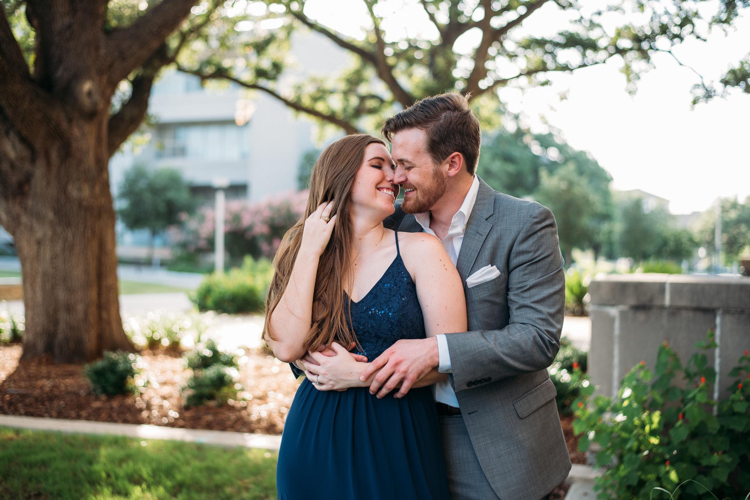Texas-A&M-University-Engagement-College-Station-Wedding-Photographer-San-Angel-Photo-Mark-Johanna-Century-Tree-16.jpg