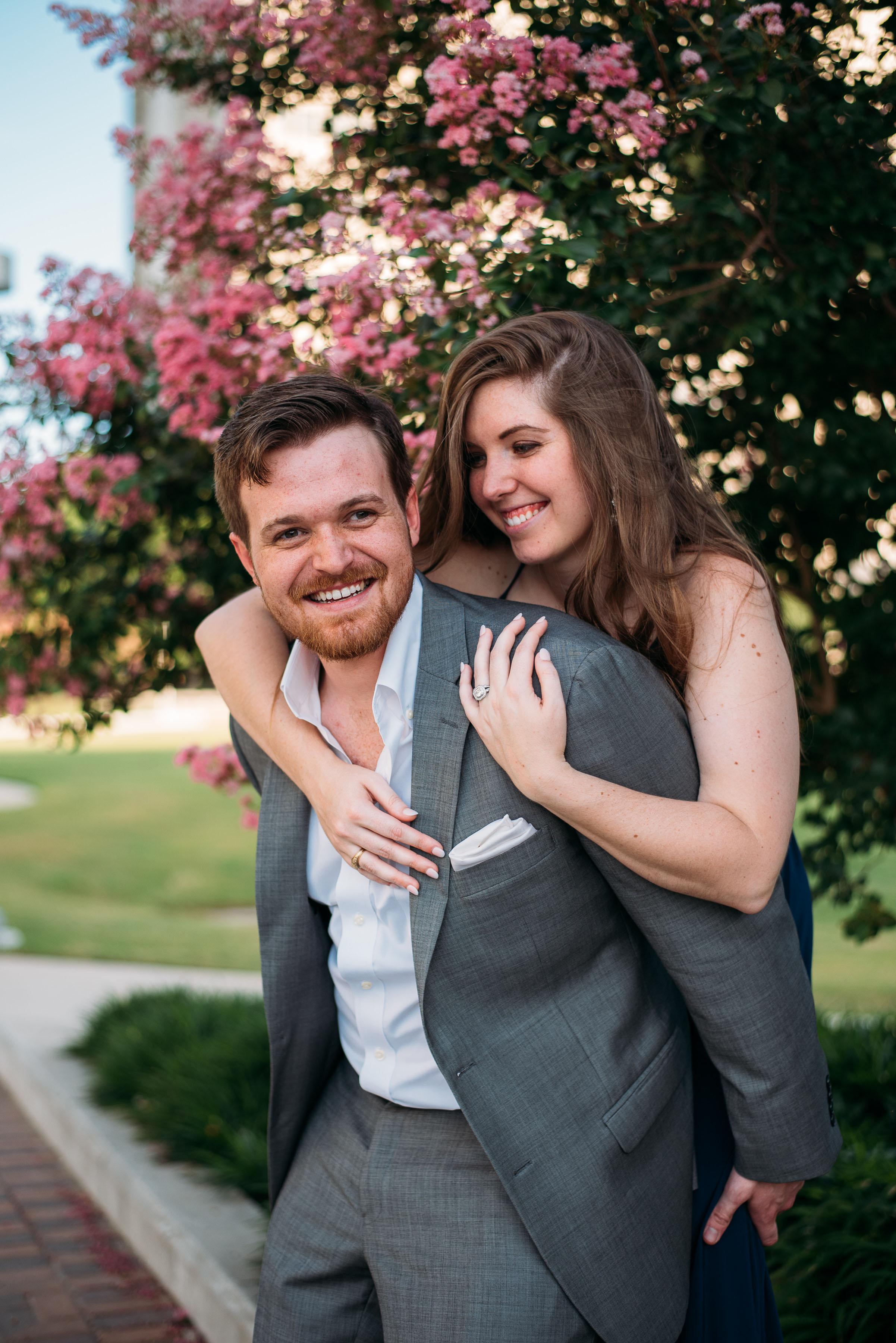 Texas-A&M-University-Engagement-College-Station-Wedding-Photographer-San-Angel-Photo-Mark-Johanna-Century-Tree-18.jpg