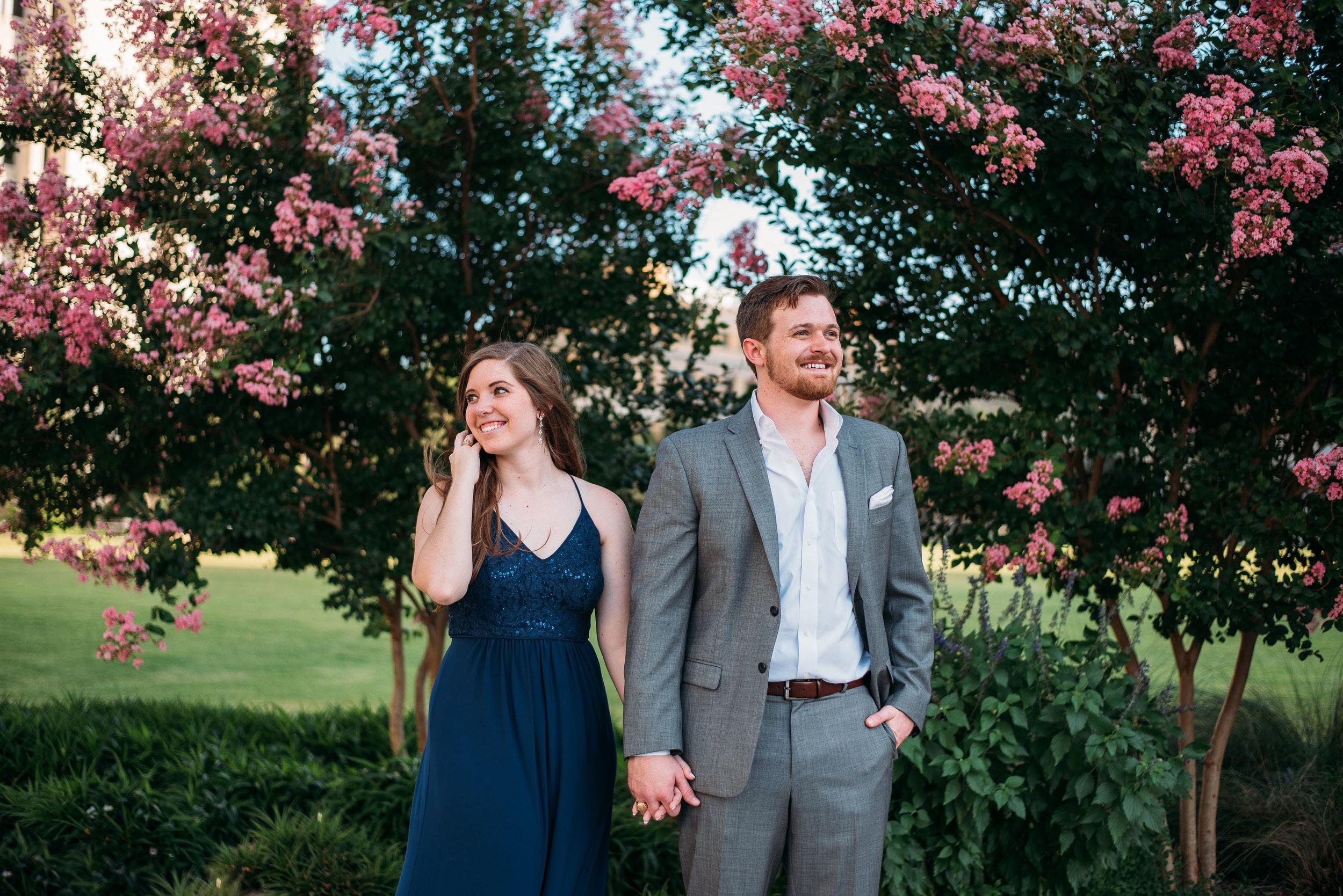 Texas-A&M-University-Engagement-College-Station-Wedding-Photographer-San-Angel-Photo-Mark-Johanna-Century-Tree-17.jpg
