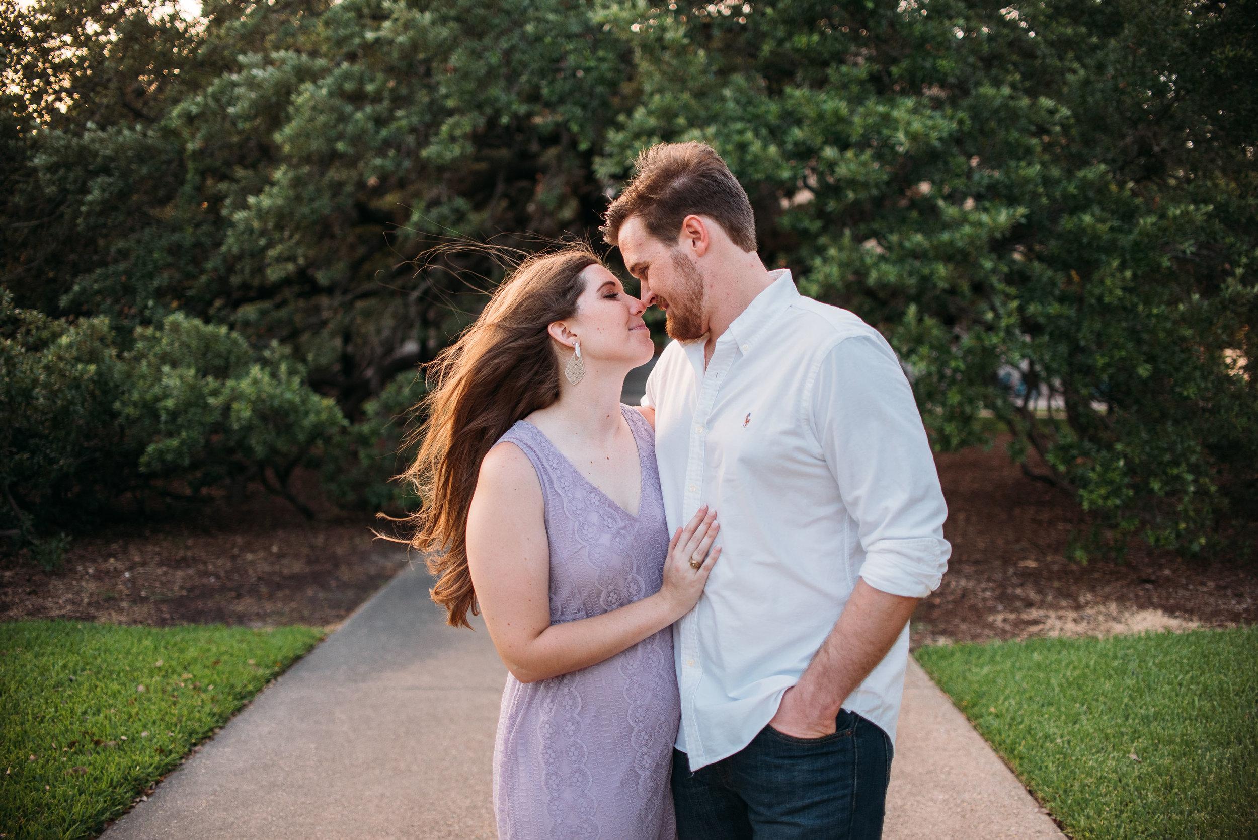 Texas-A&M-University-Engagement-College-Station-Wedding-Photographer-San-Angel-Photo-Mark-Johanna-Century-Tree-26.jpg