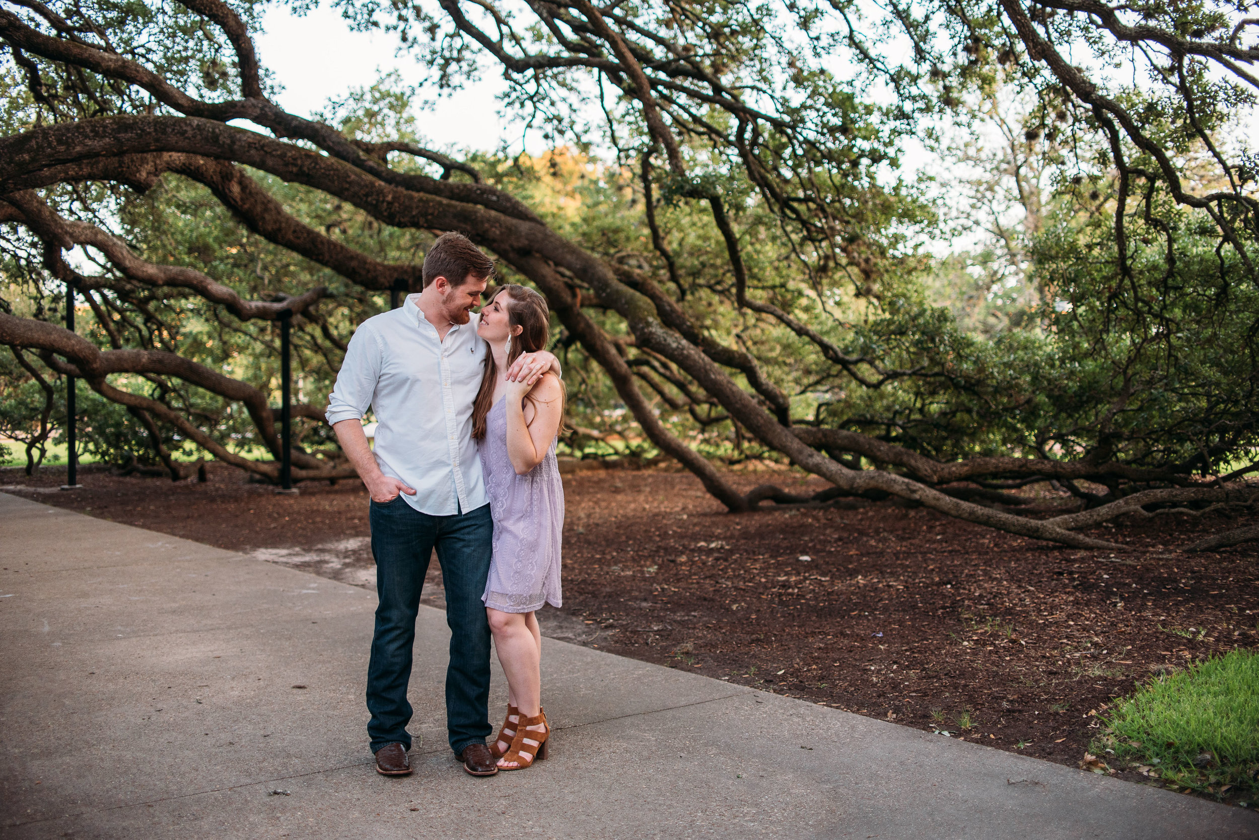 Texas-A&M-University-Engagement-College-Station-Wedding-Photographer-San-Angel-Photo-Mark-Johanna-Century-Tree-28.jpg