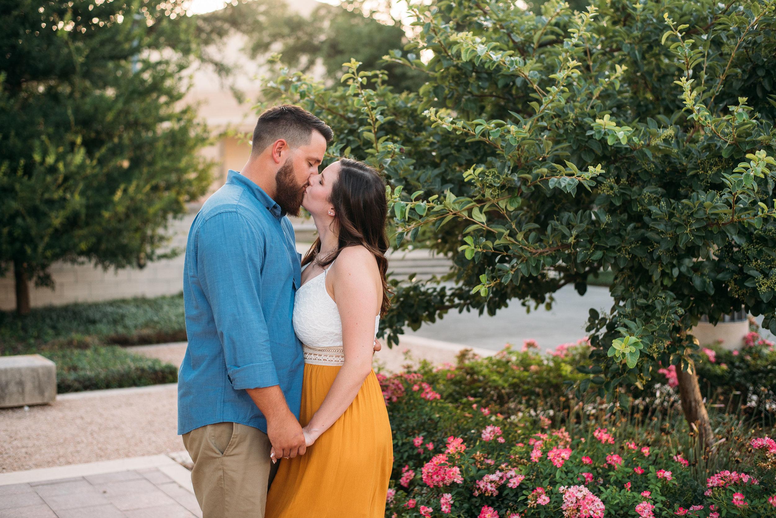 George-Bush-Library-Texas-A&M-University-Engagement-College-Station-Wedding-Photographer-San-Angel-Photo-Mark-Jenna-Matt-Century-Tree-03.jpg